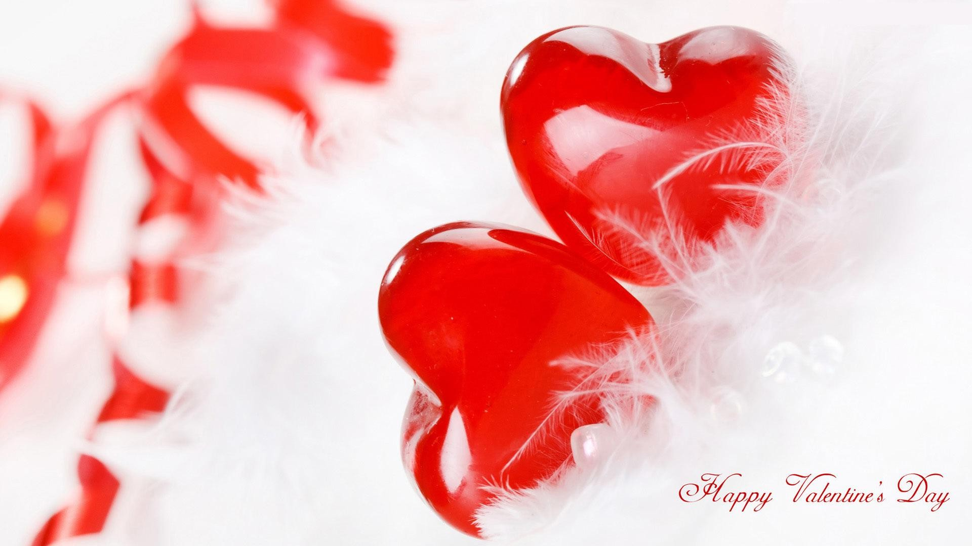 happy birthday red rose wallpaper