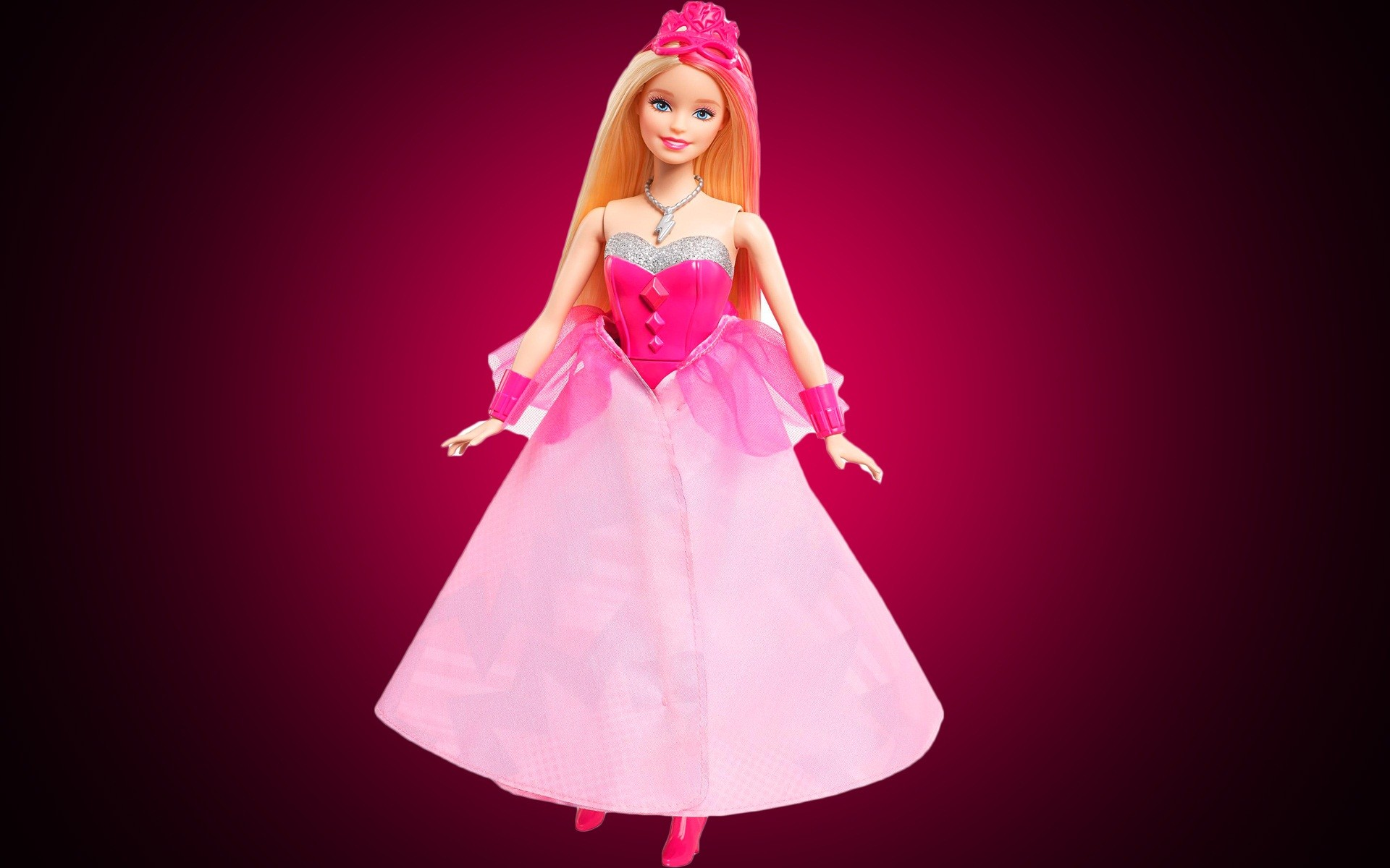Latest wallpaper of barbie on 2018 wallpapertag - Barbie images for wallpaper ...