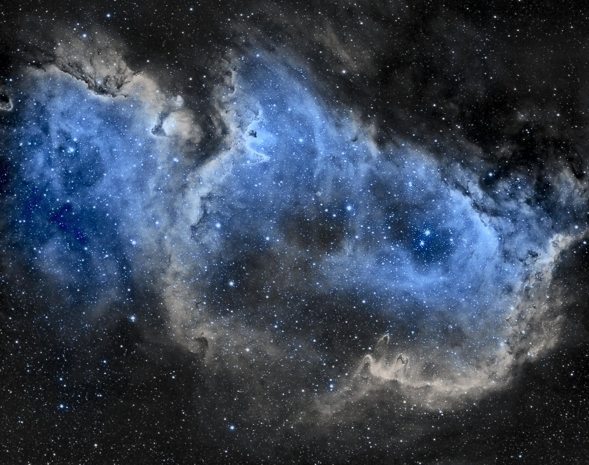 astronomy rastronomy reddit - HD1772×1400
