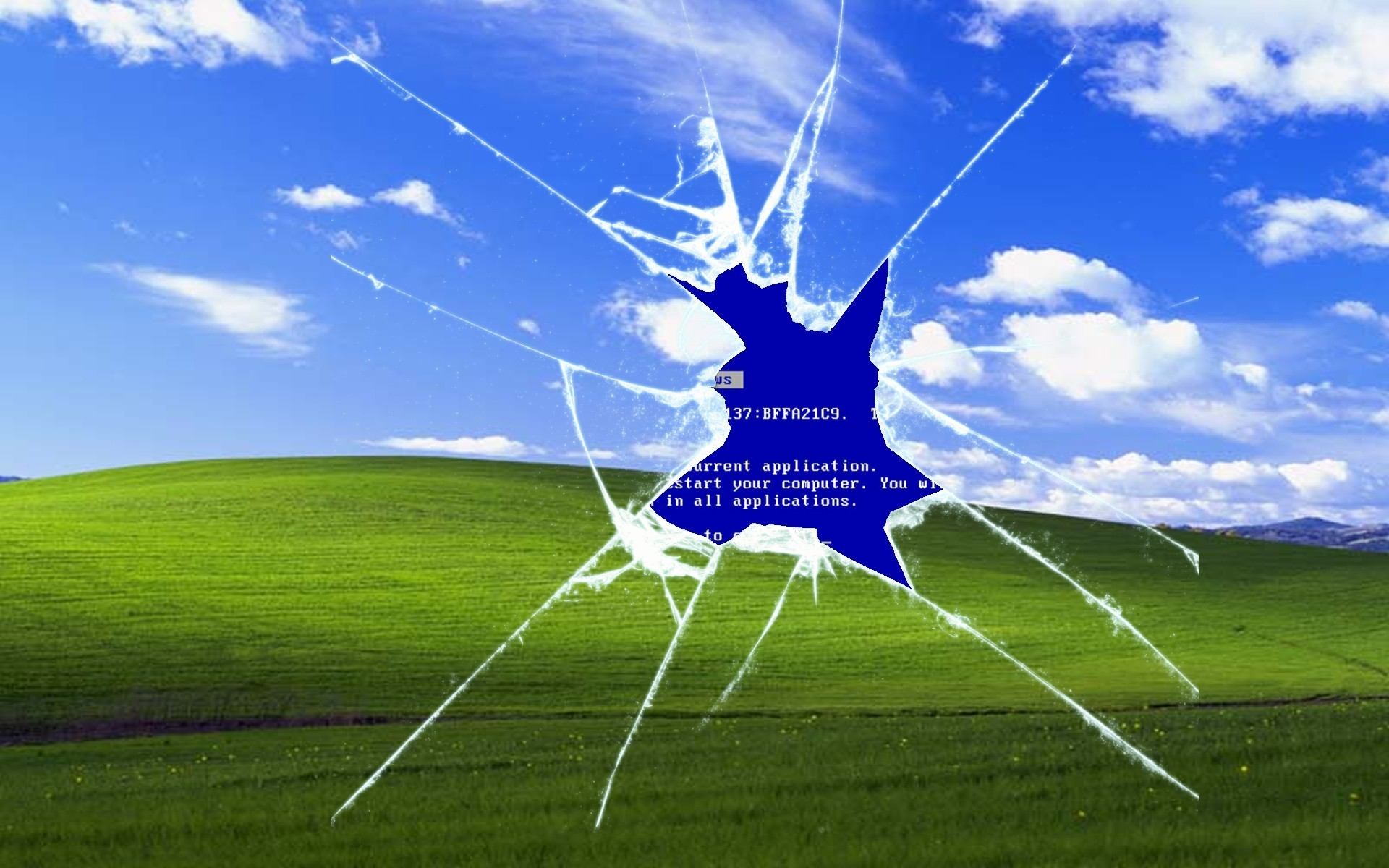 1920x1200 a'atwistedsifter windows xp wallpaper location free wallpaper download