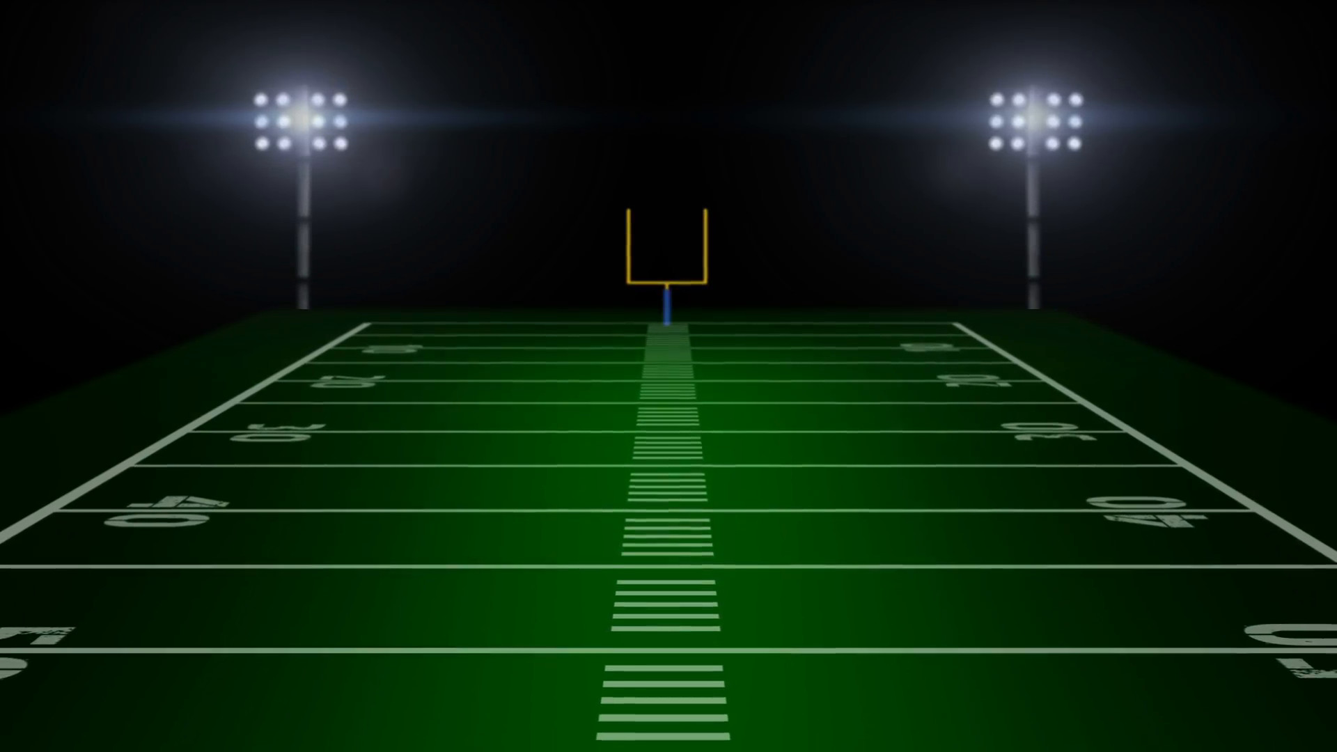 football stadium background  u00b7 u2460