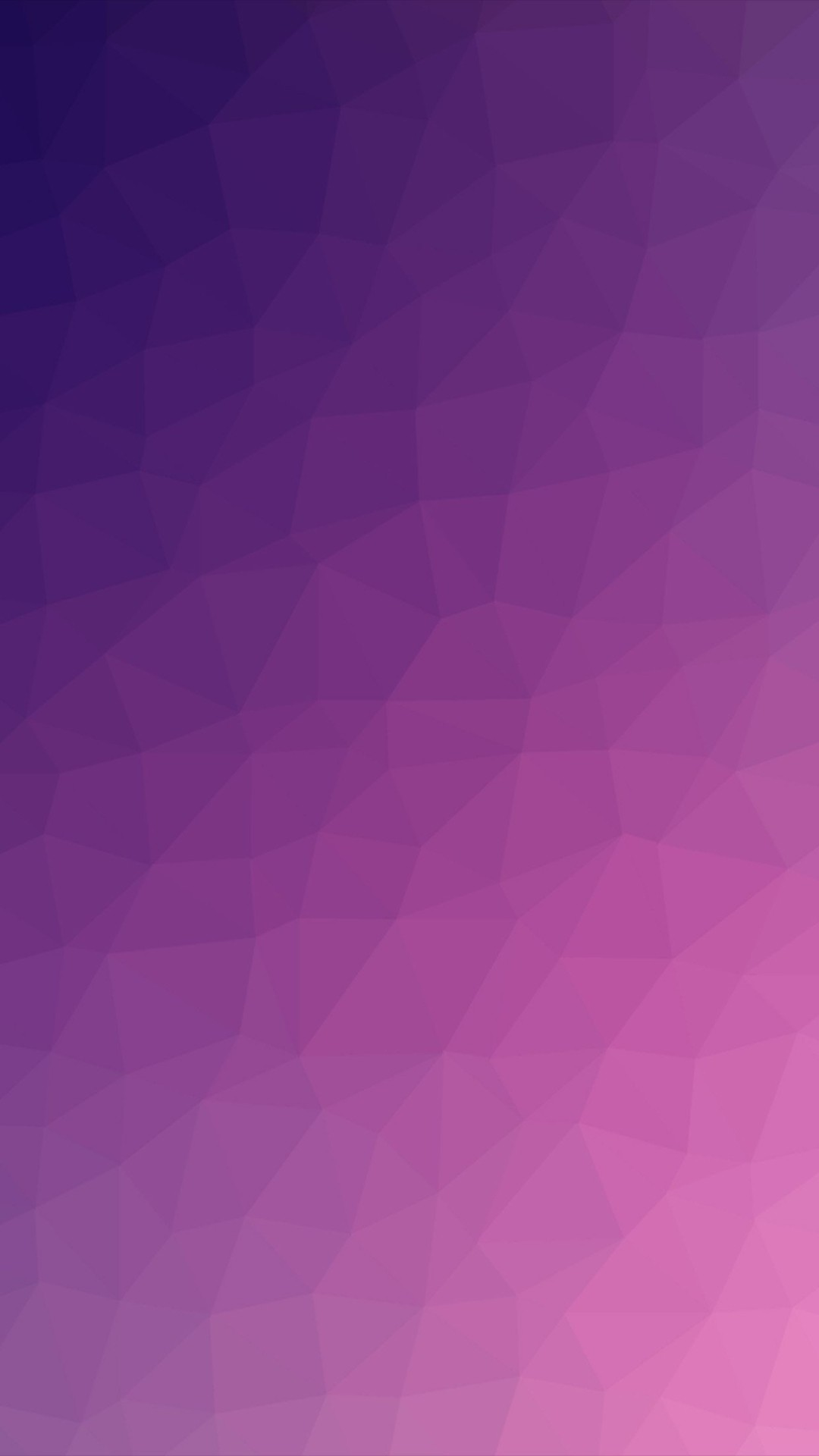 Best wallpapers for mac
