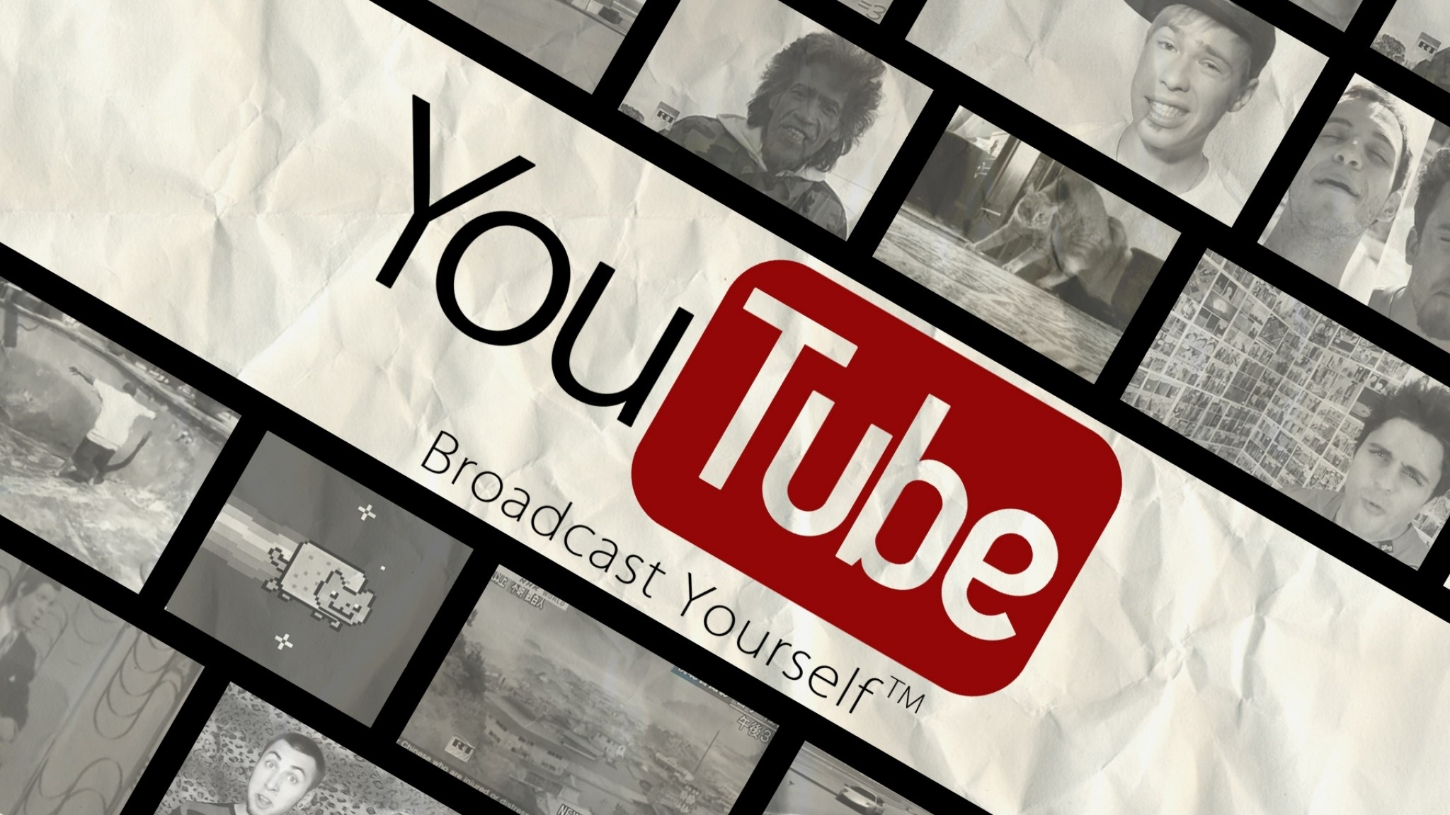 Youtube Wallpapers Wallpapertag