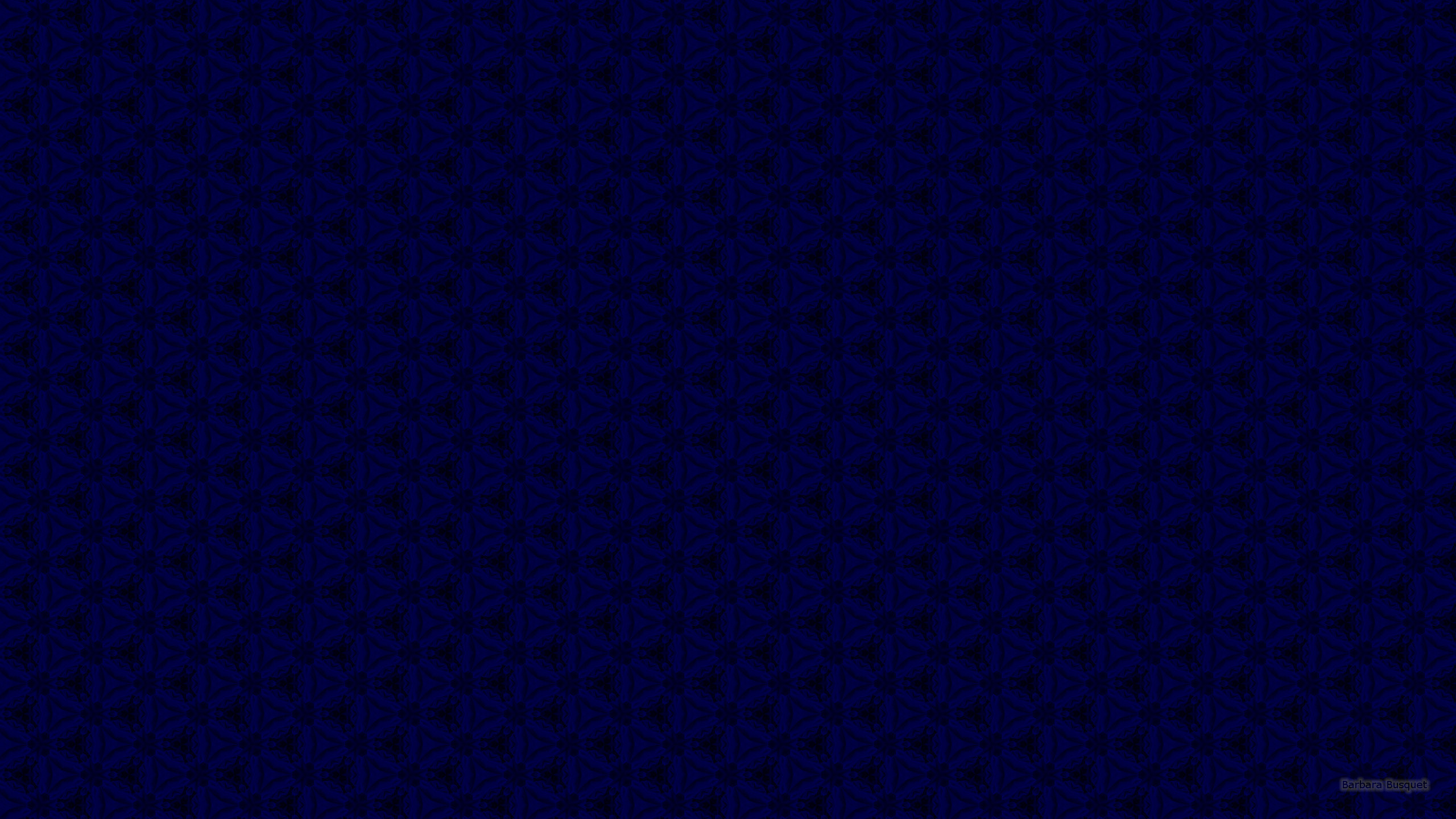 Navy Blue Wallpapers ·① WallpaperTag
