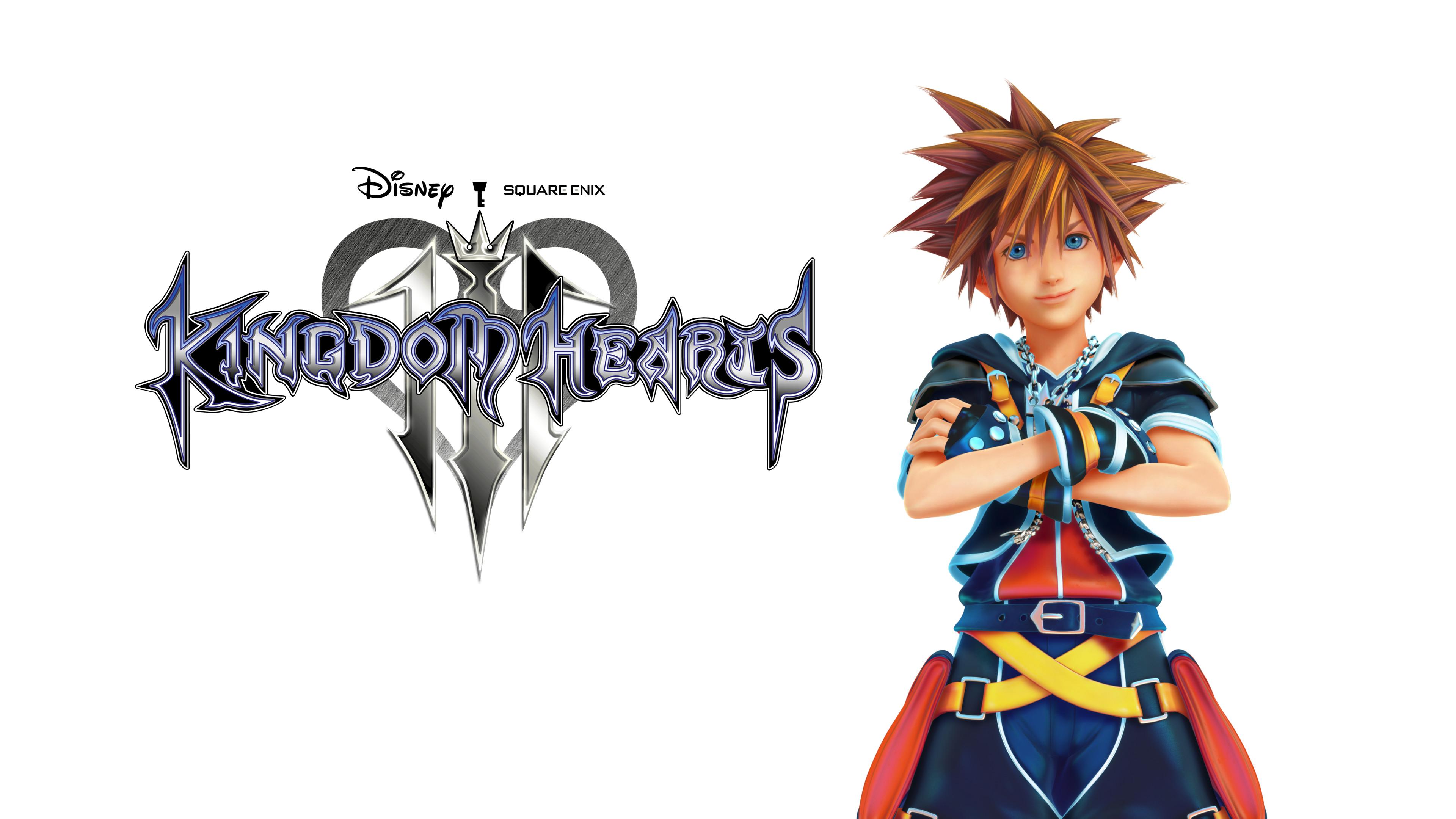 Fantastic Wallpaper Mac Kingdom Hearts - 550394-kingdom-hearts-sora-wallpaper-3840x2160-mac  Trends_161965.jpg