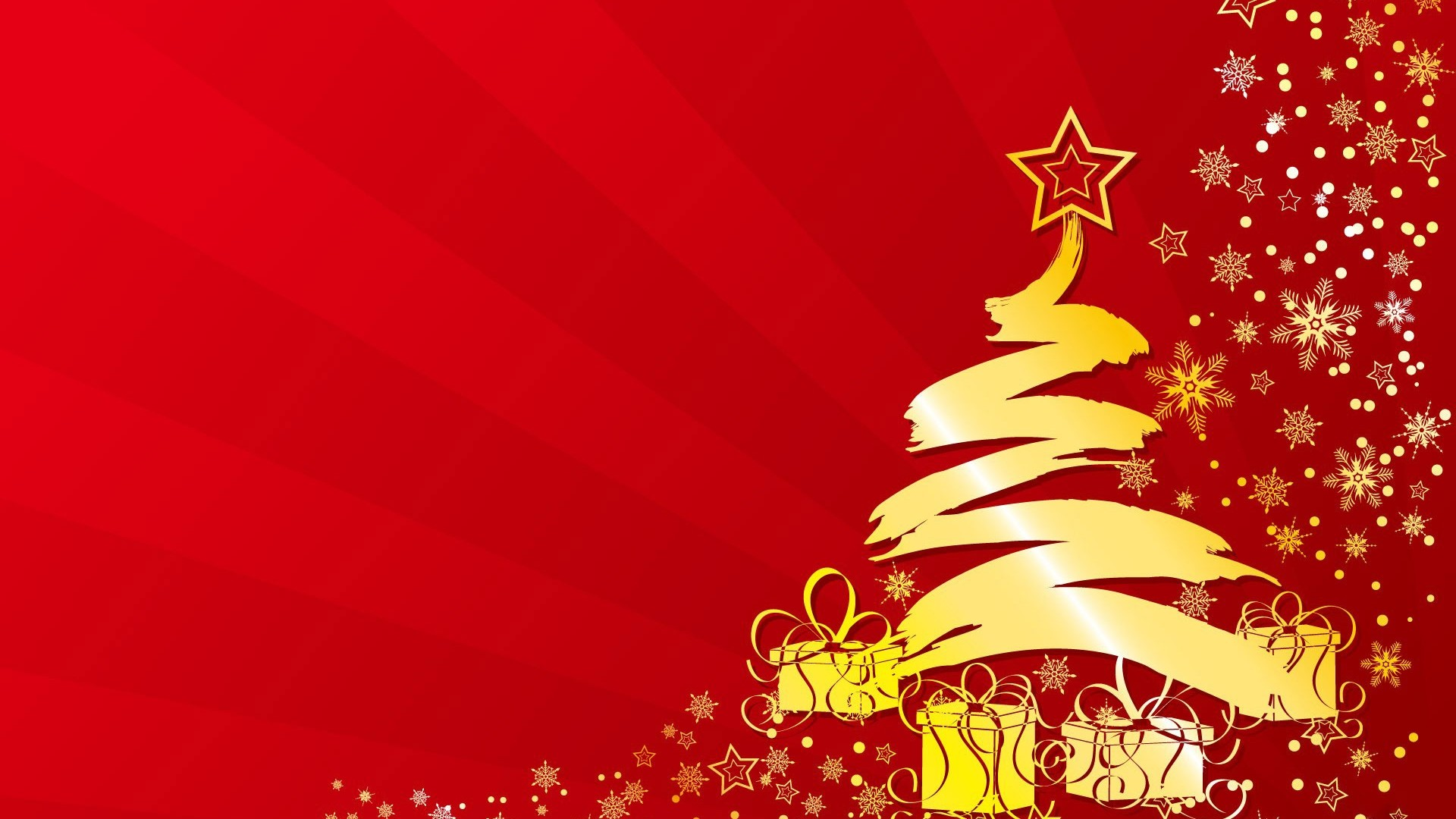 Christmas HD Wallpaper 1 Download Free Wallpapers And Backgrounds