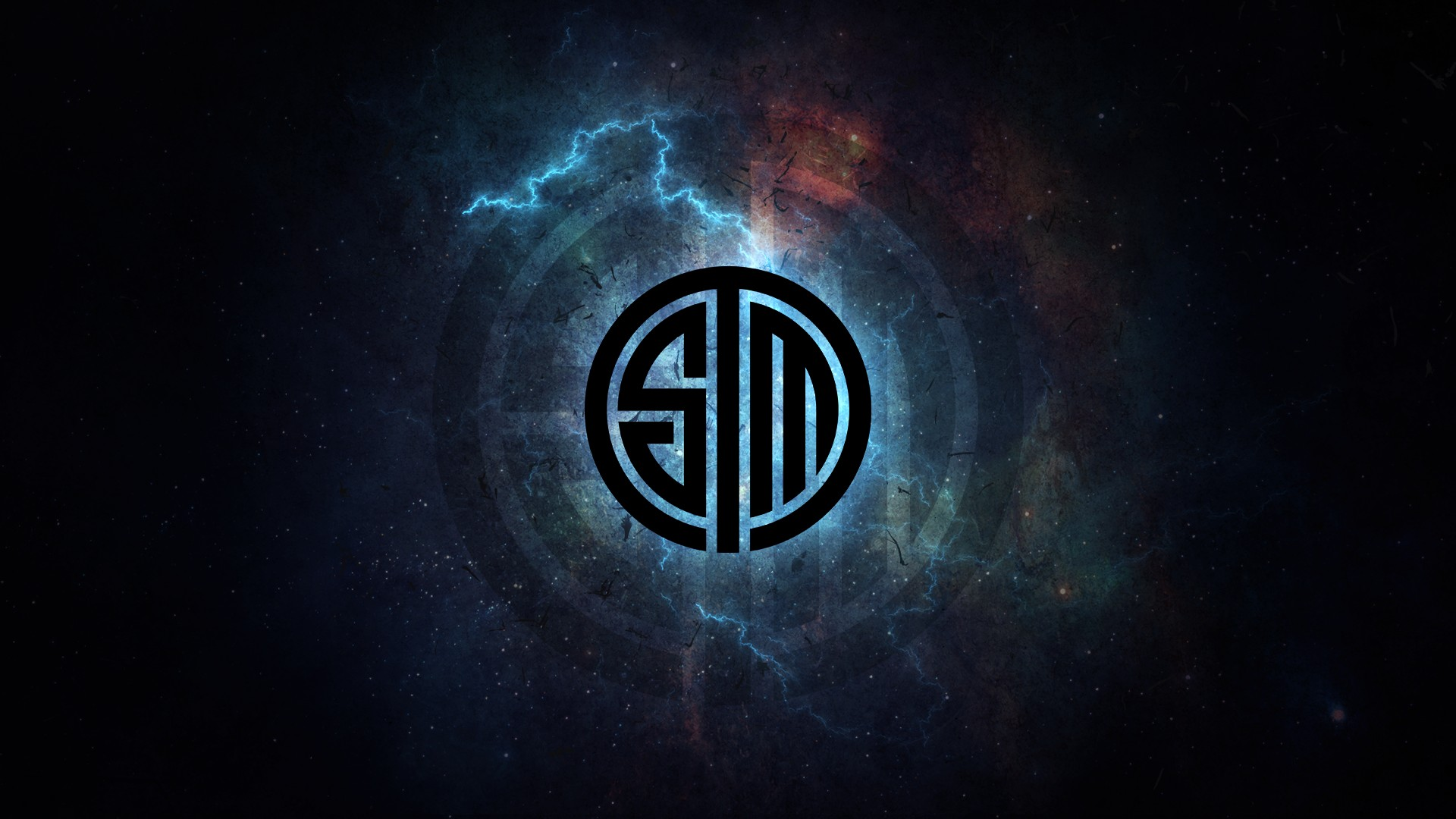 Tsm Wallpaper 183 ① Download Free Awesome Full Hd Wallpapers