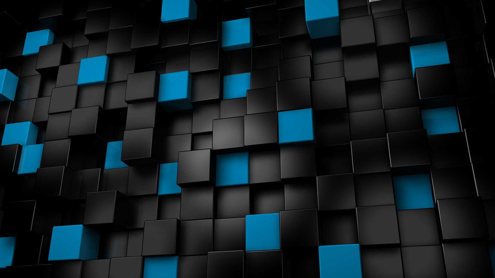 Blue And Black Background 1 Download Free High Resolution