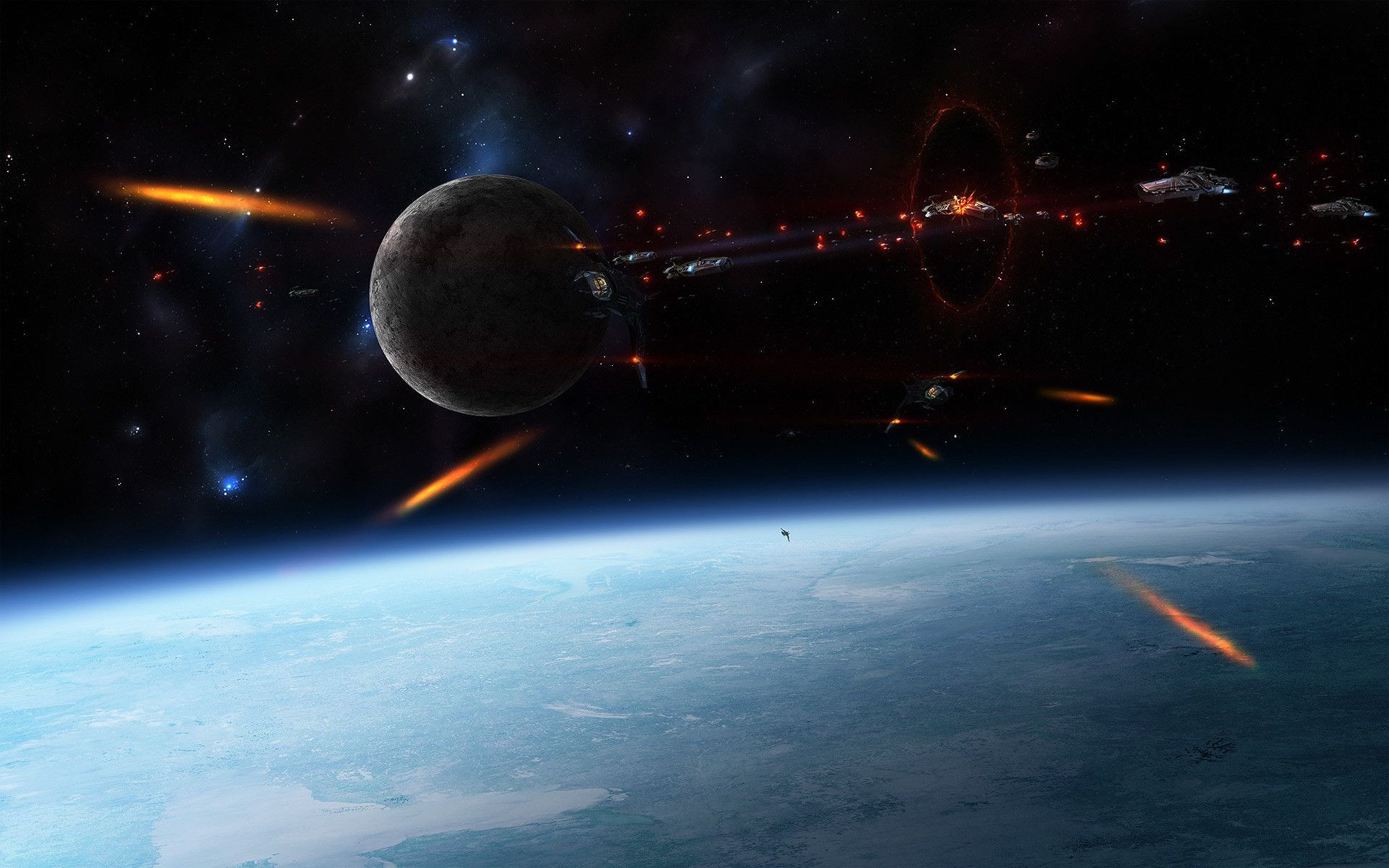 Star Wars Space Background Download Free Amazing Hd