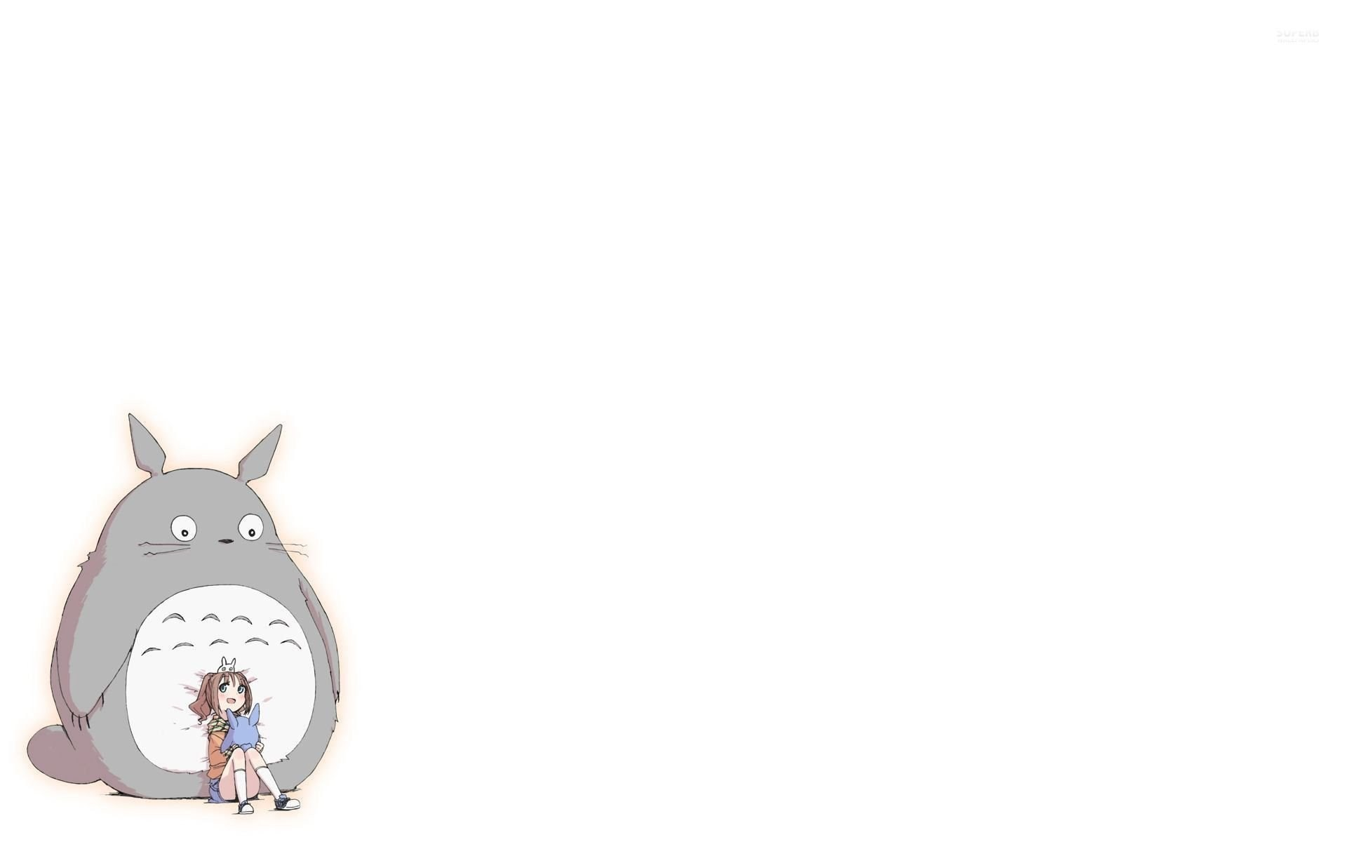 Totoro Background Download Free Awesome High Resolution Images, Photos, Reviews