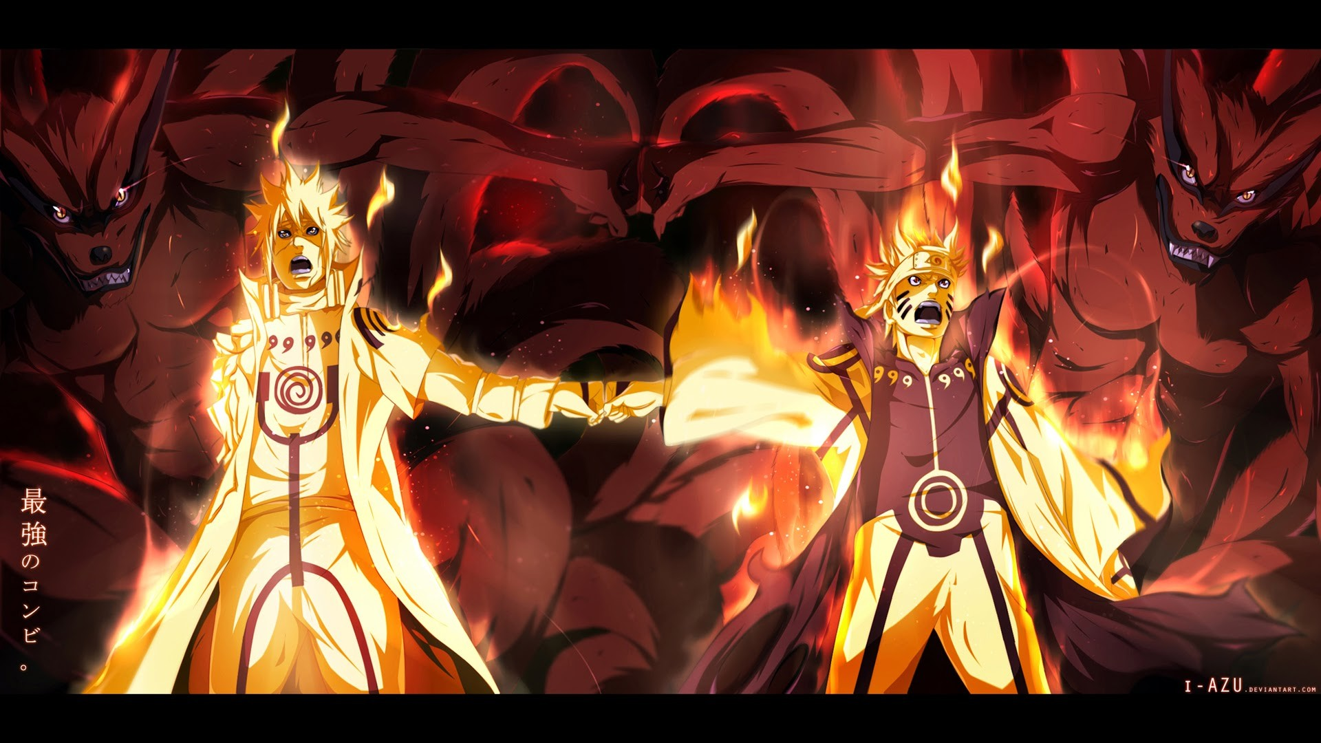 Best Wallpaper Naruto Tablet - 456556-best-naruto-1920x1080-wallpaper-1920x1080-for-tablet  Image.jpg