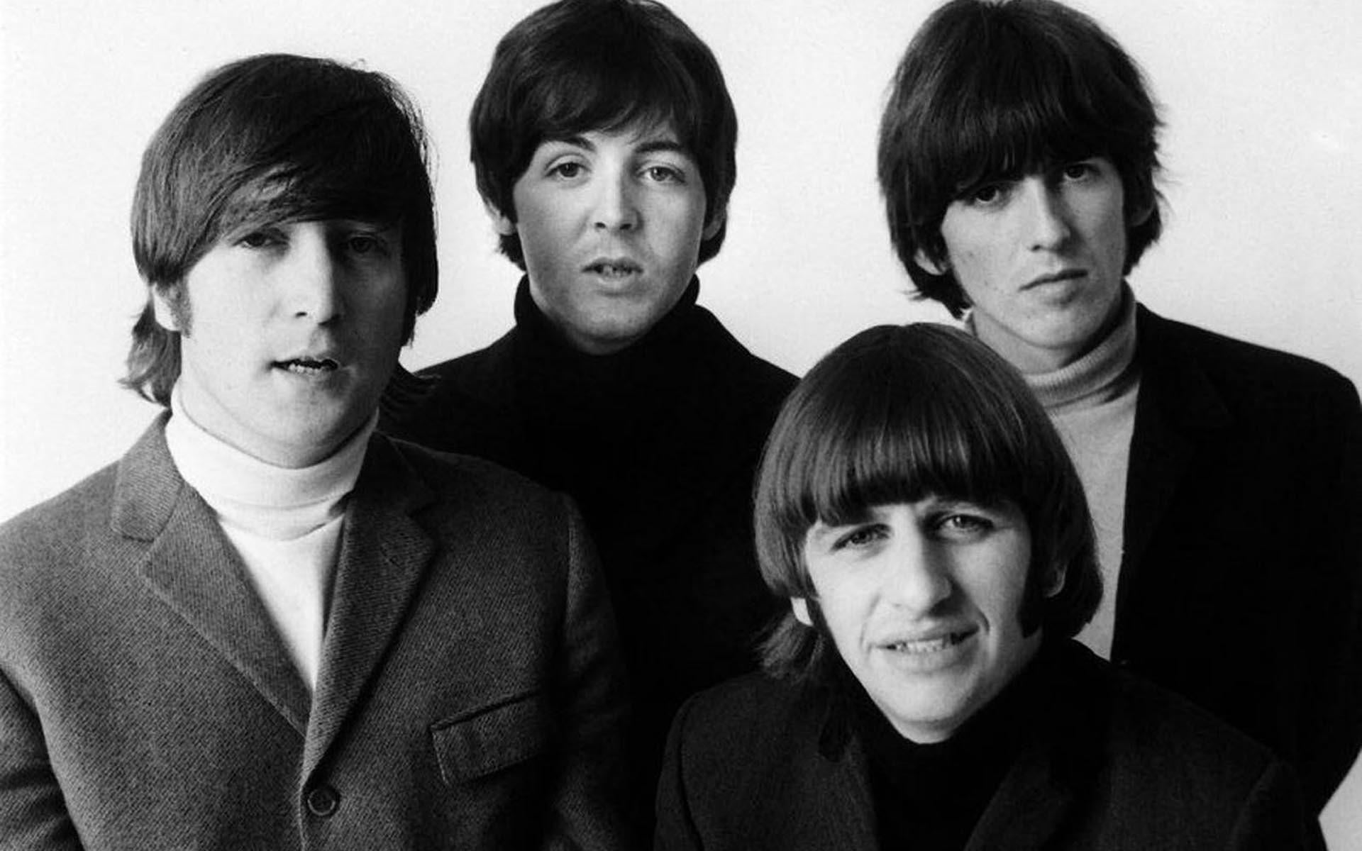 Beatles Wallpaper 1 Download Free Amazing Wallpapers For Desktop