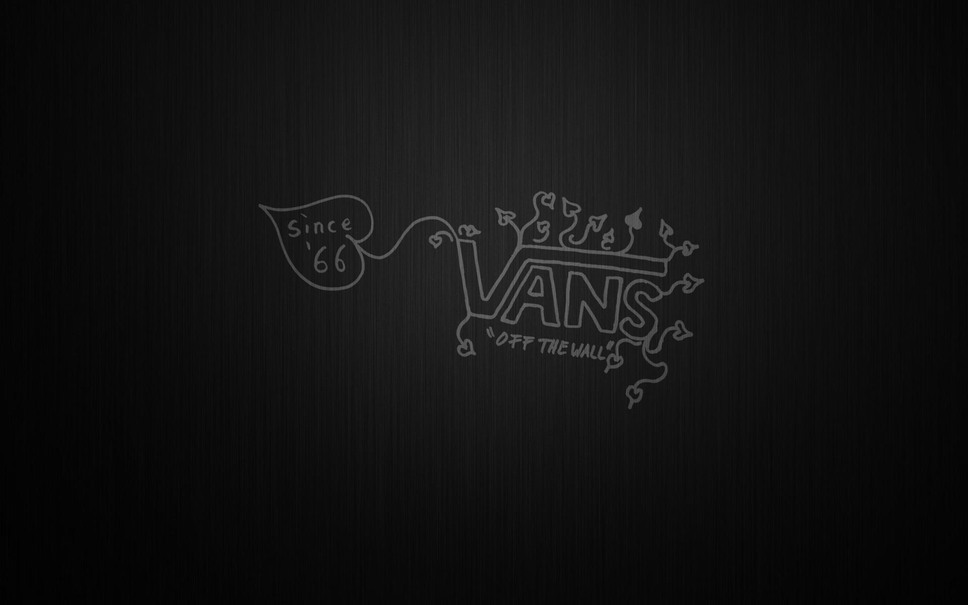 vans logo wallpaper 183��