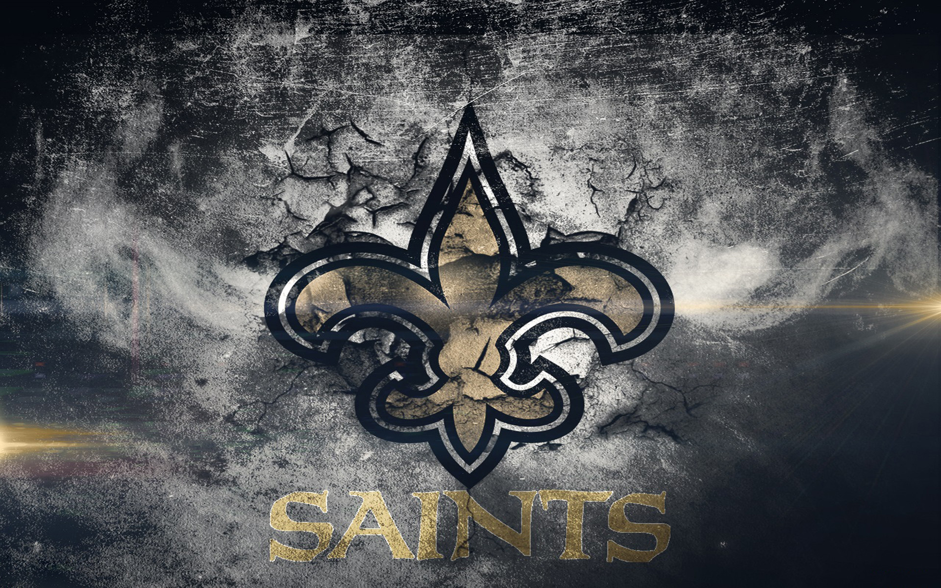 New orleans saints wallpapers for New cool images
