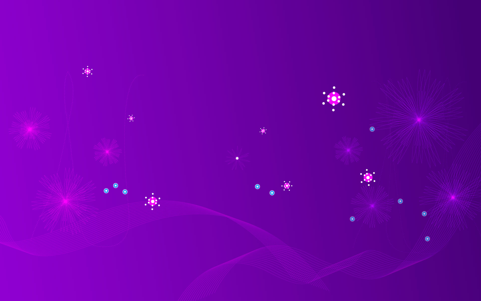 Purple Background Wallpapers ·① WallpaperTag