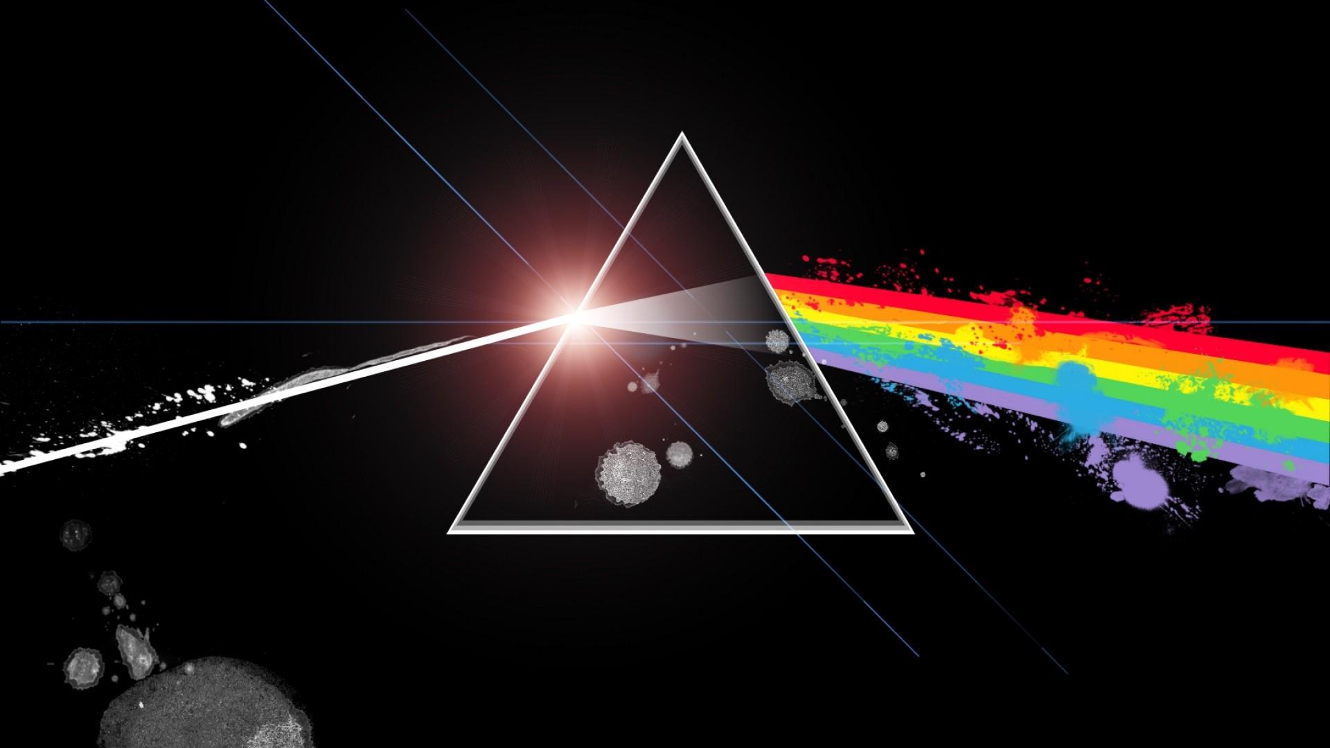 Pink Floyd Wallpaper Hd Wallpapertag