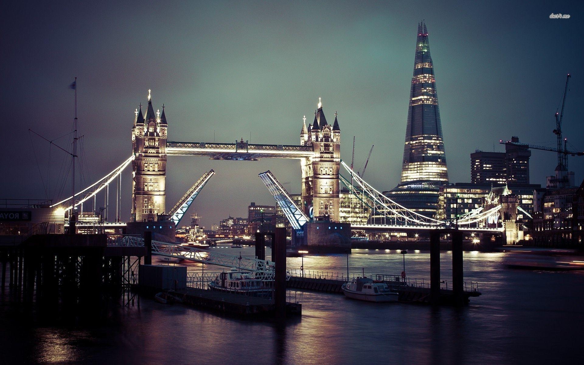 london wallpaper wallpaperwallpapersfree - photo #6