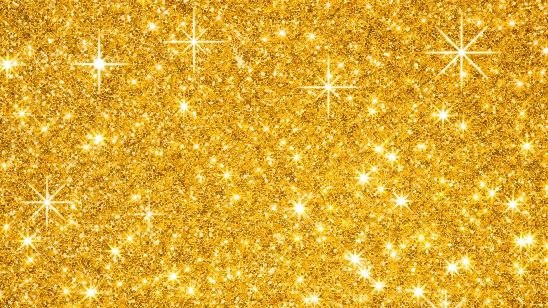 Best Wallpaper Home Screen Glitter - 123698-cool-gold-sparkle-background-1920x1080  Trends_82177.jpg