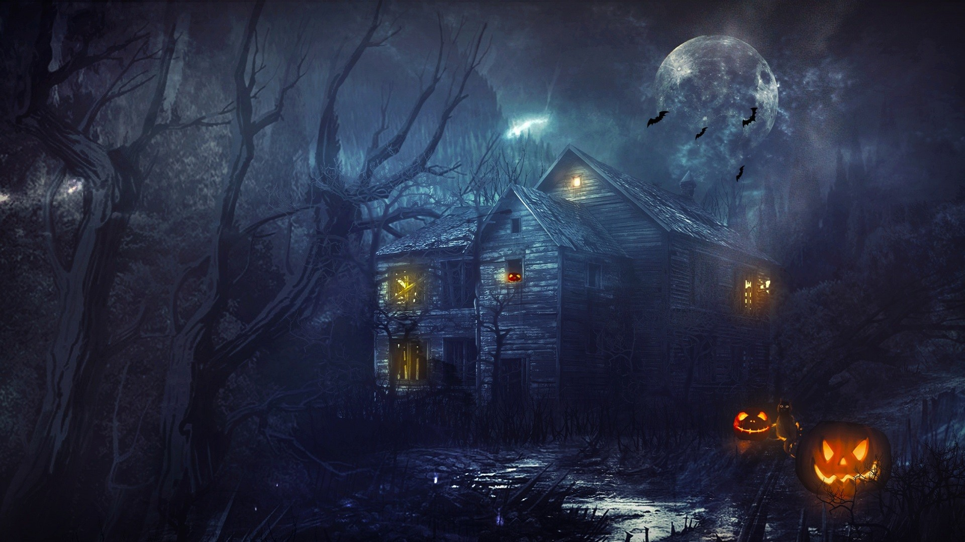 Must see Wallpaper Halloween Smartphone - 173419-halloween-desktop-backgrounds-1920x1080-smartphone  Graphic_501382.jpg