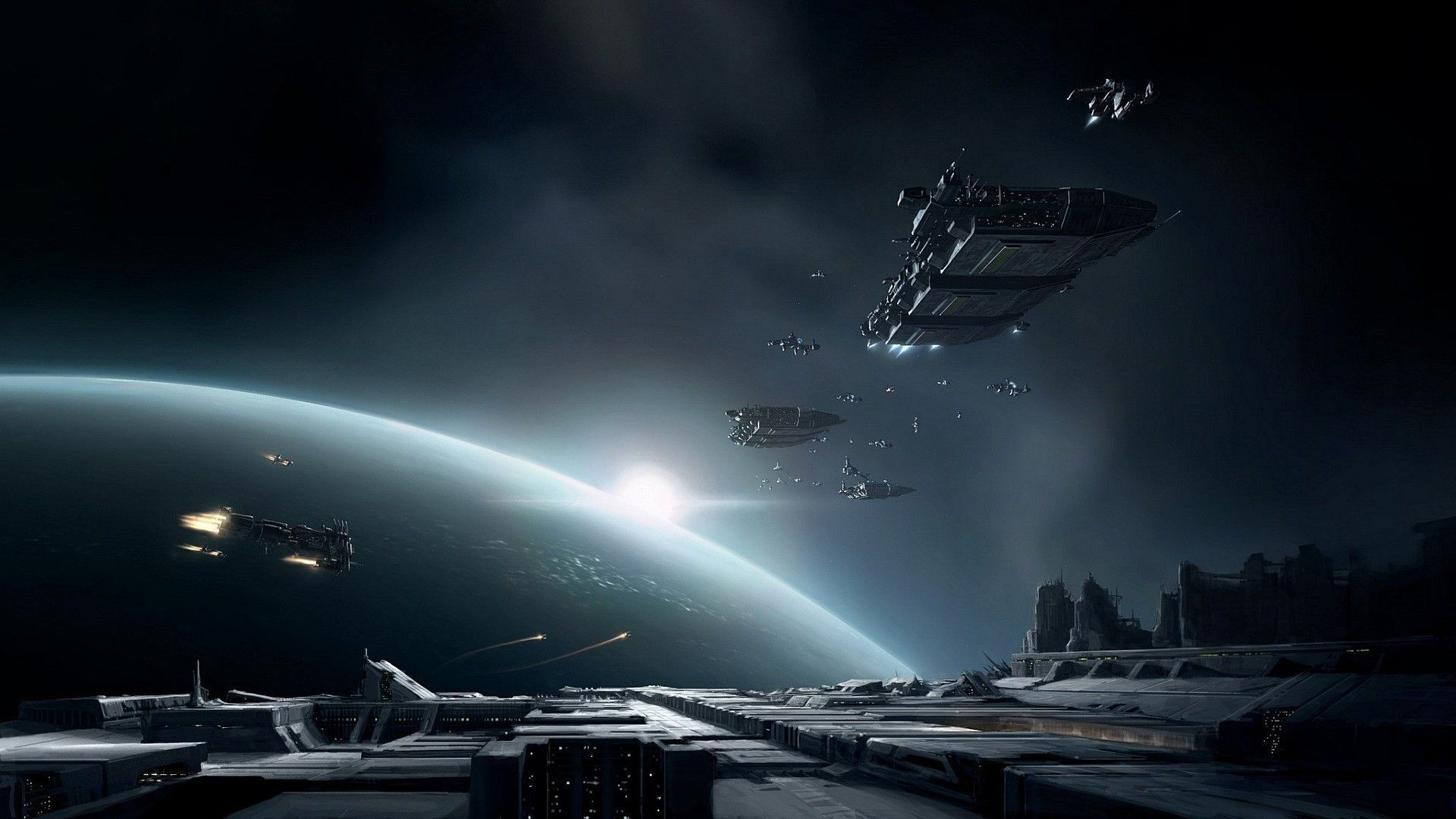 eve online wallpaper  Eve Online wallpaper ·① Download free amazing HD wallpapers for ...