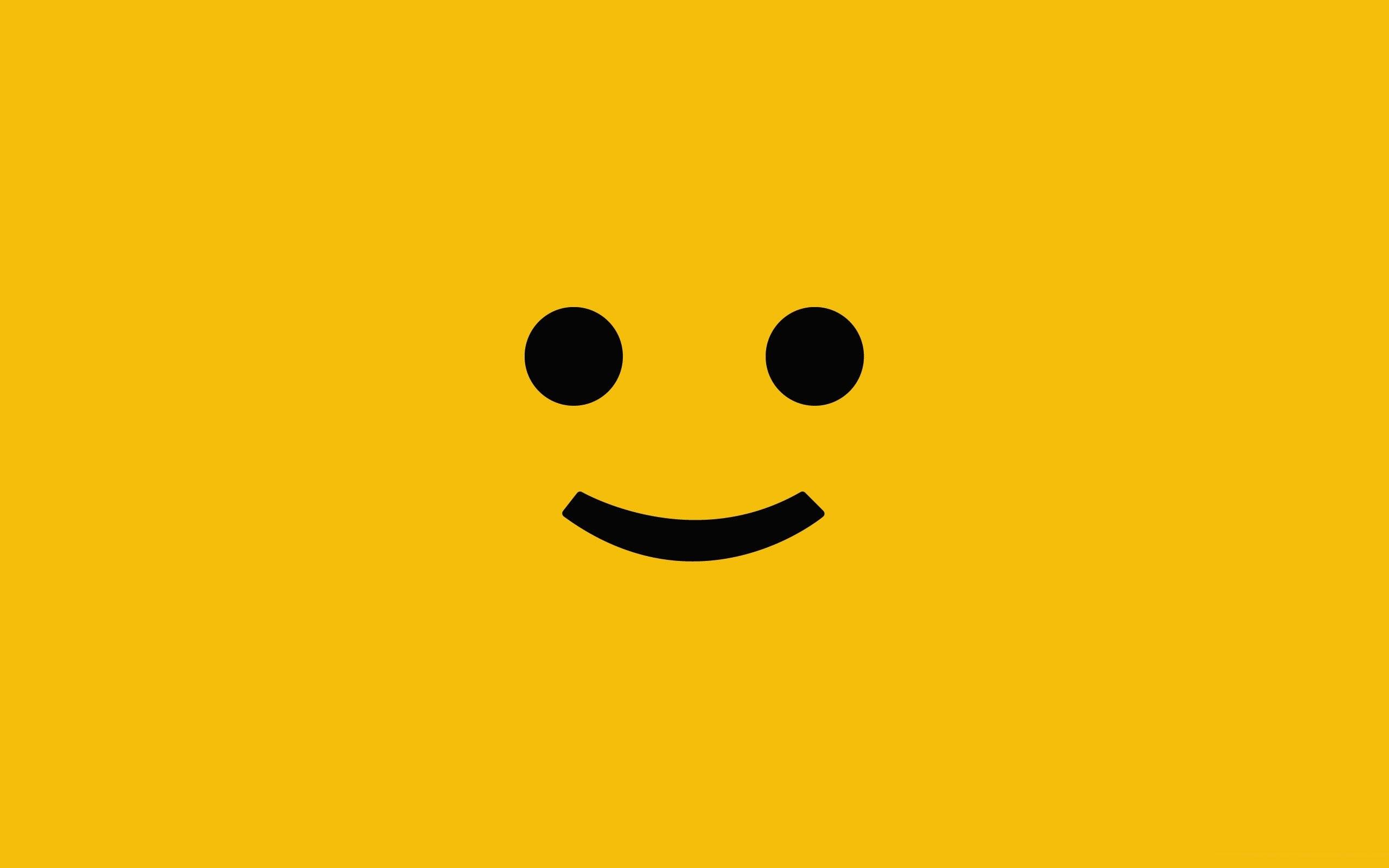 emoji ...