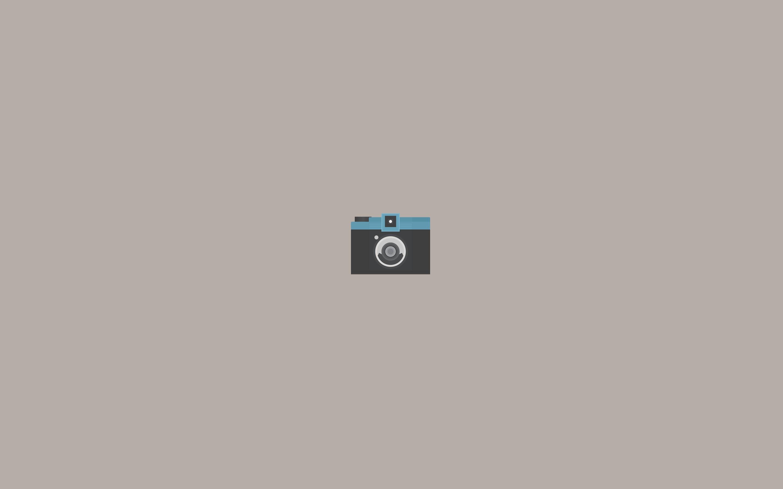 Minimalist desktop wallpaper download free amazing for A minimalist