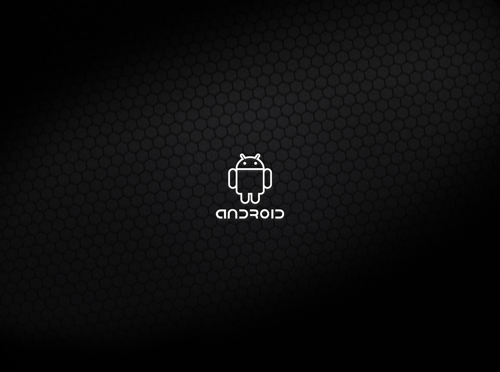 1920x1430 android logo wallpapers hd images download download desktop wallpapers background images mac desktop wallpapers free hd tablet smart phone