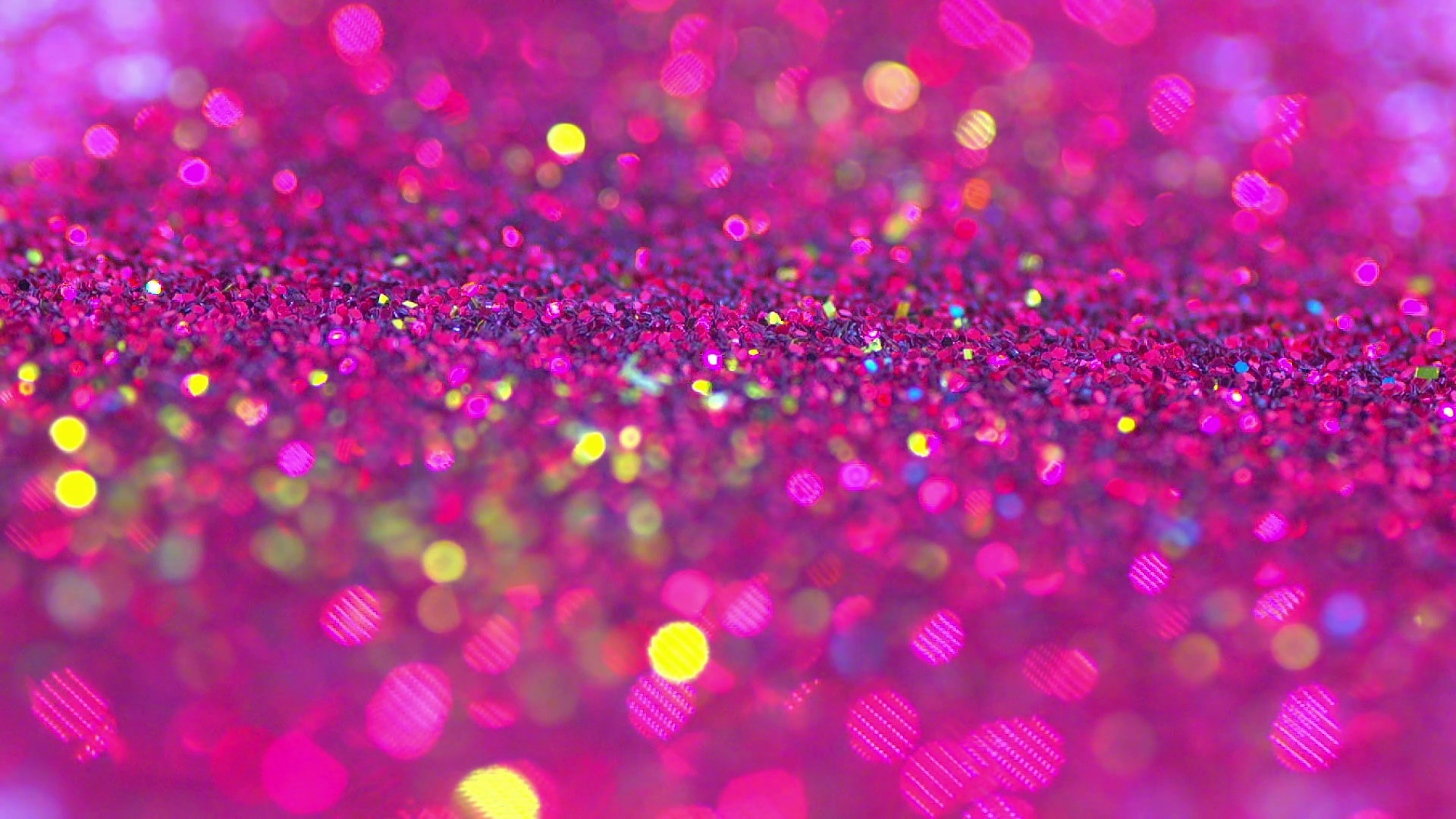 pink and black background wallpaper
