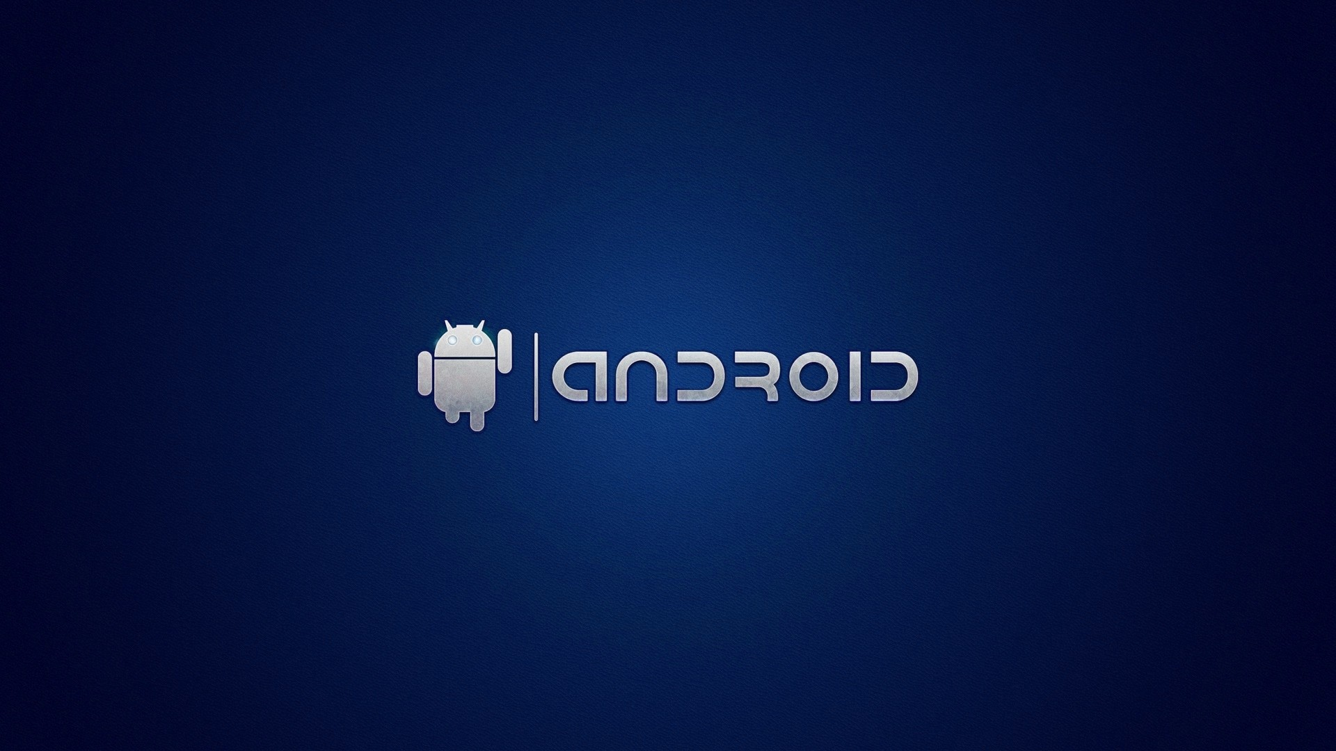 wallpapers android wallpaper blue 1