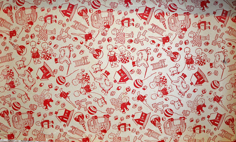 54 Cute Wallpapers Tumblr 1 Download Free Cool Full HD