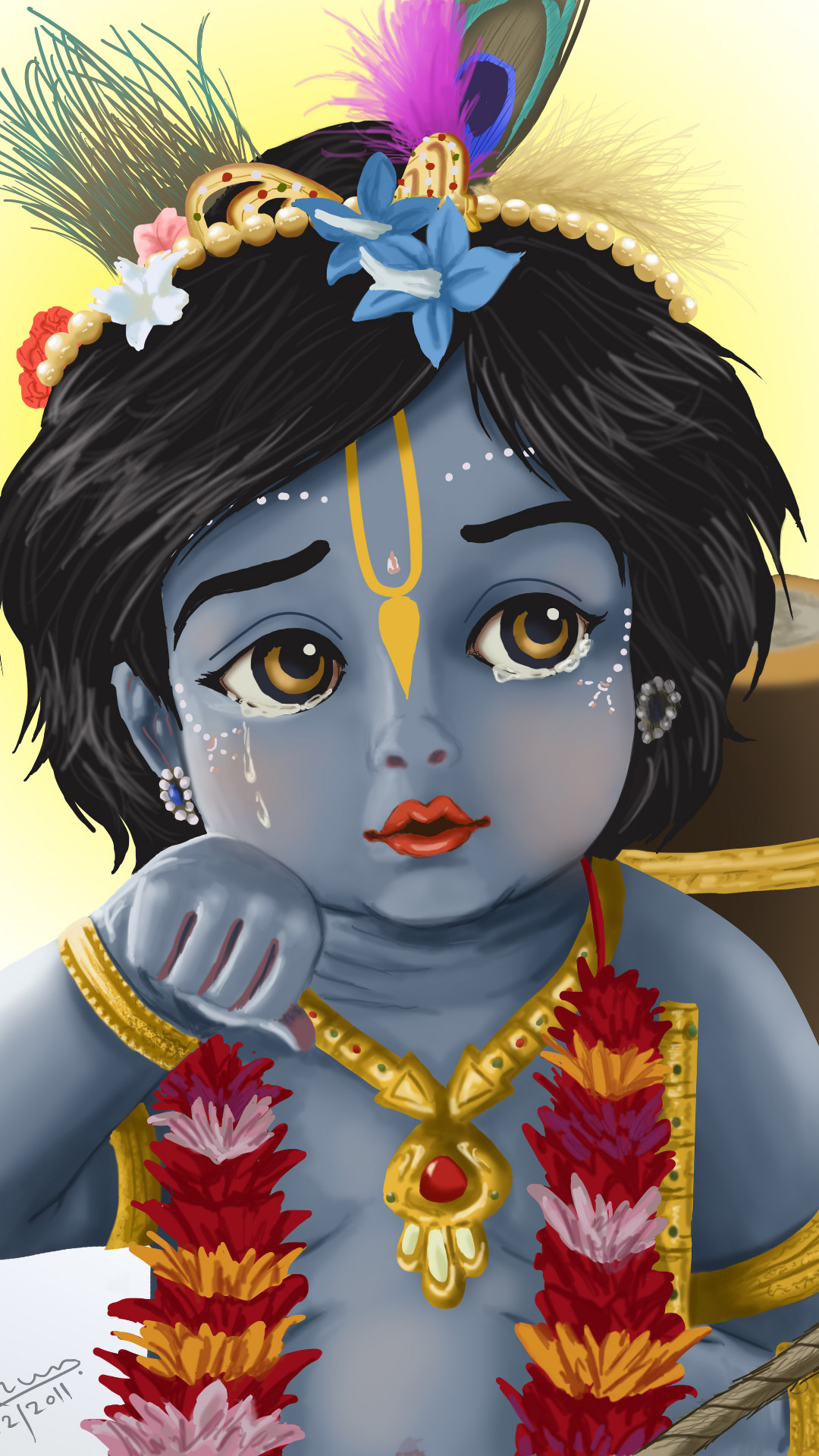 729167 krishna wallpapers 1080x1920 for samsung