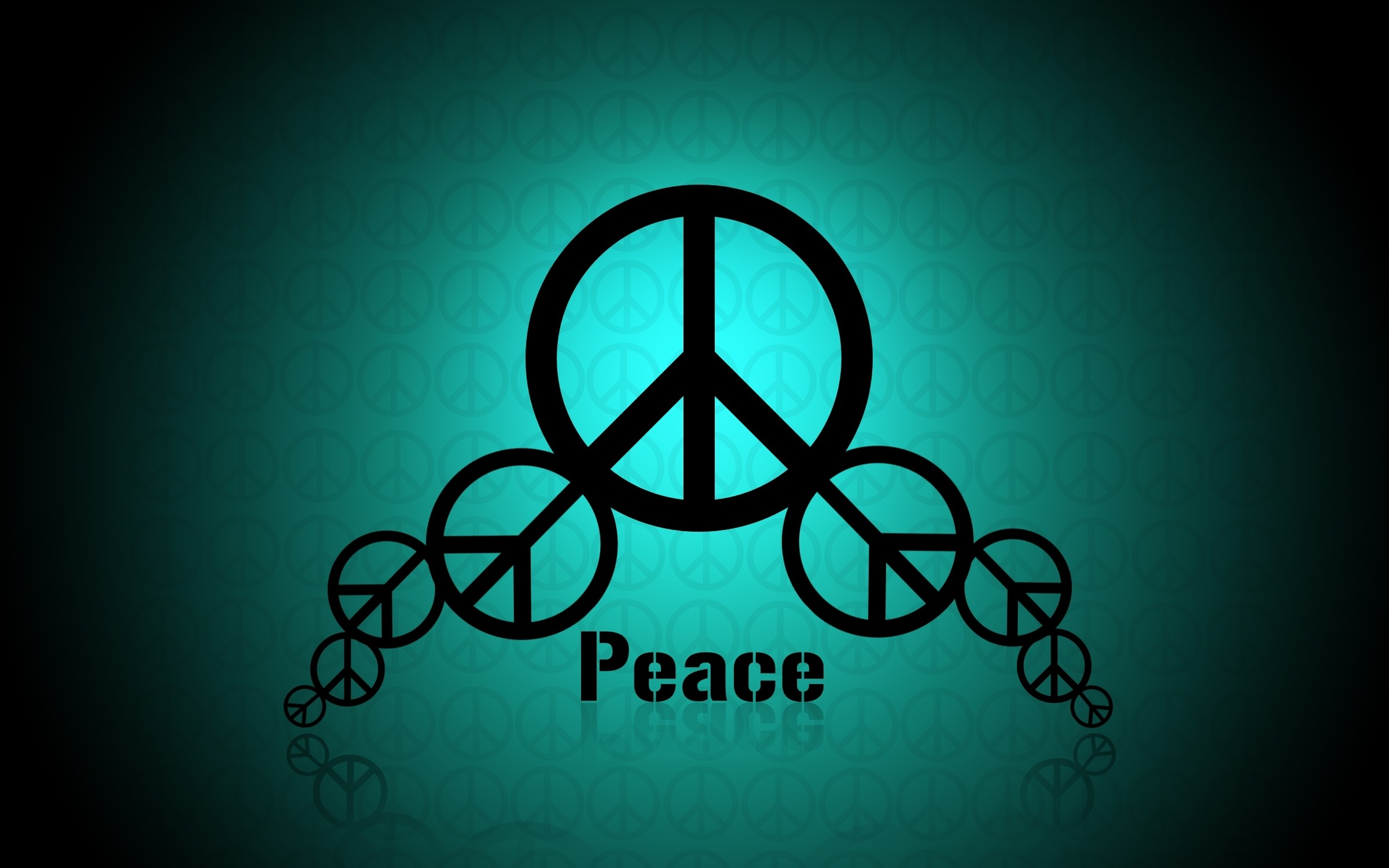 peace sign wallpapers 183��