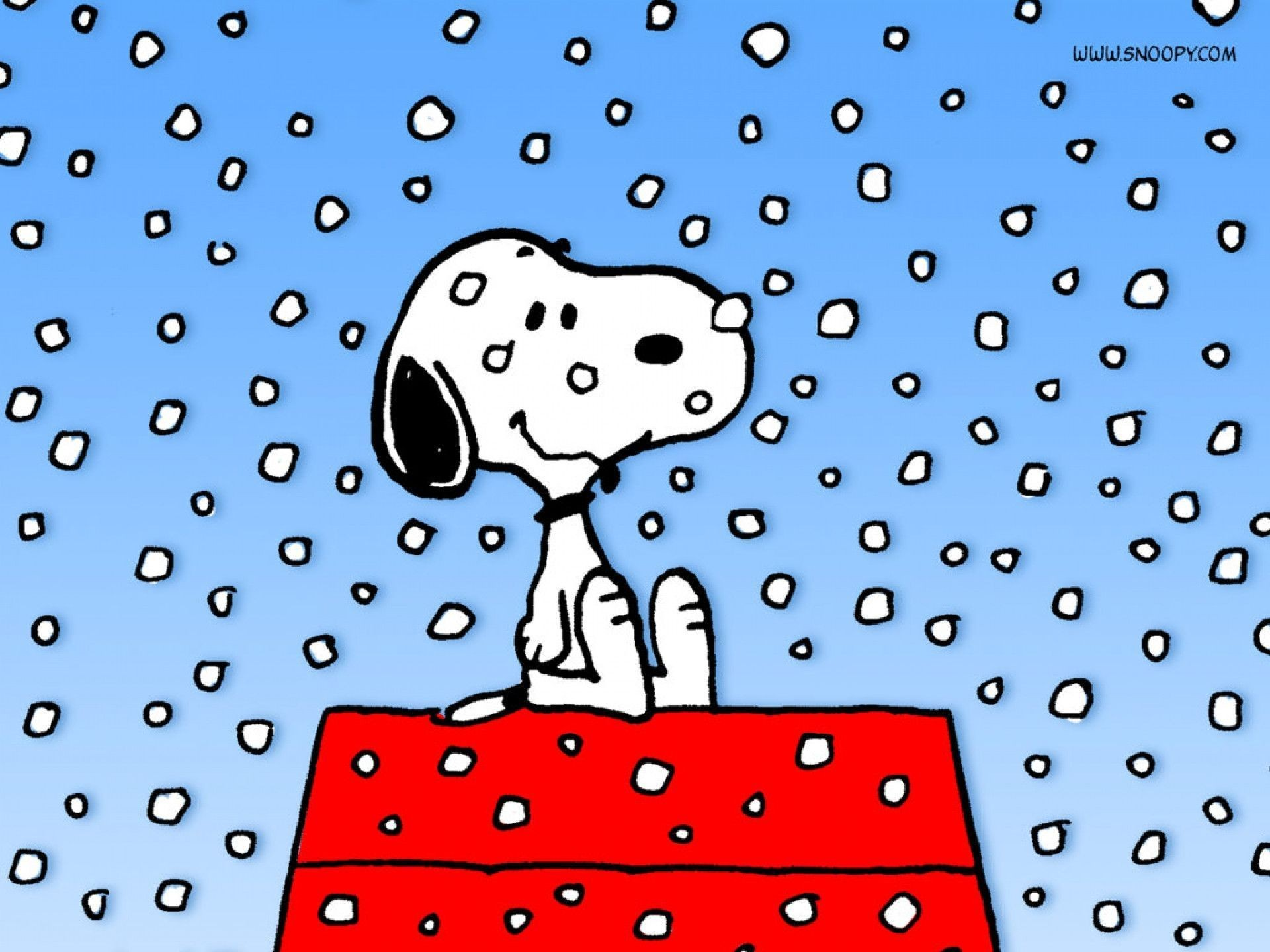 charlie brown christmas wallpaper 183�� download free