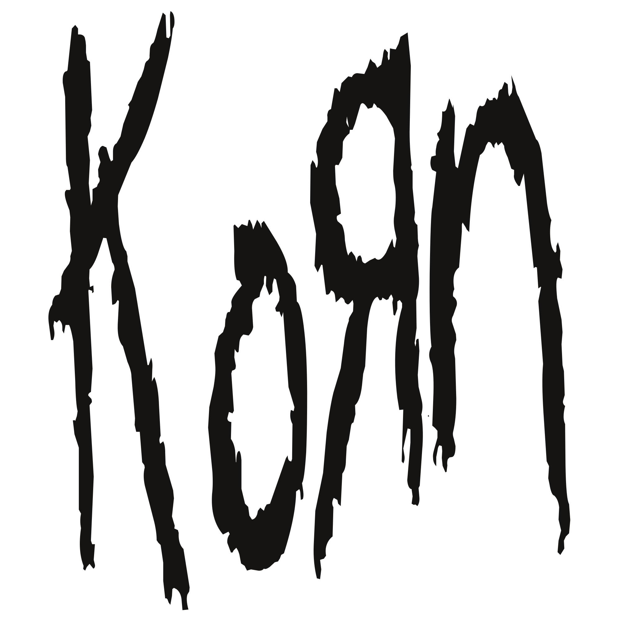 Korn Wallpapers Wallpapertag