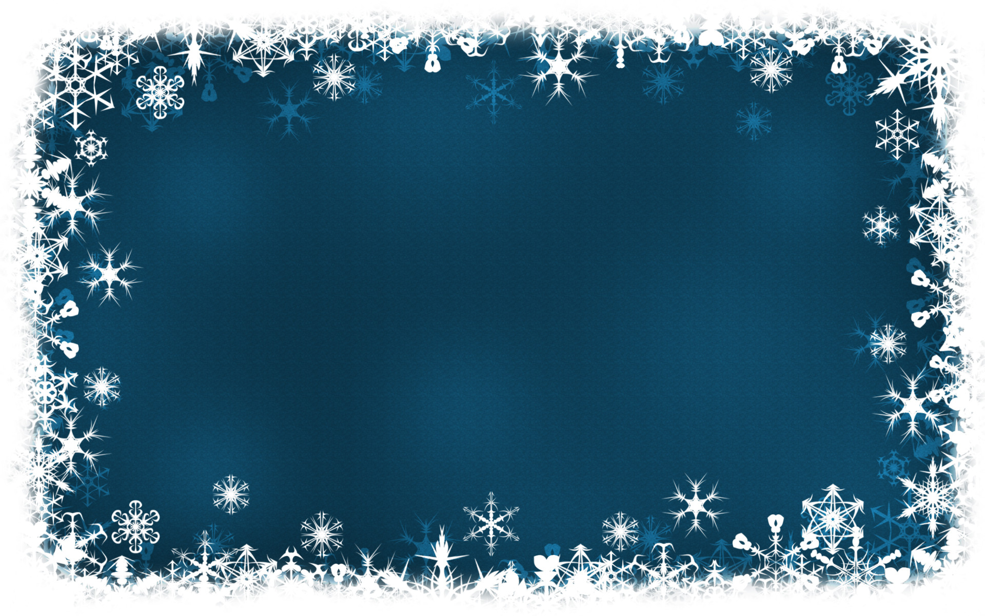 holiday background pictures ·①, Powerpoint templates