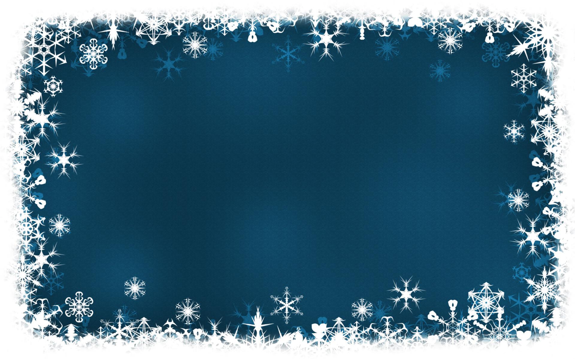 Flickering Christmas Tree Lights
