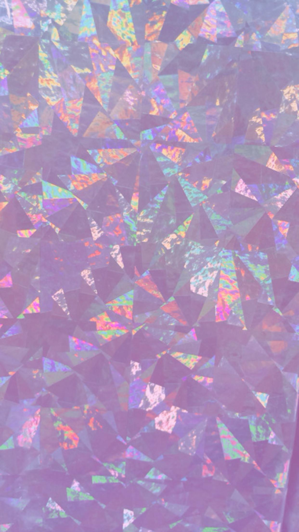 Mermaid Scales Wallpapers 183 ①
