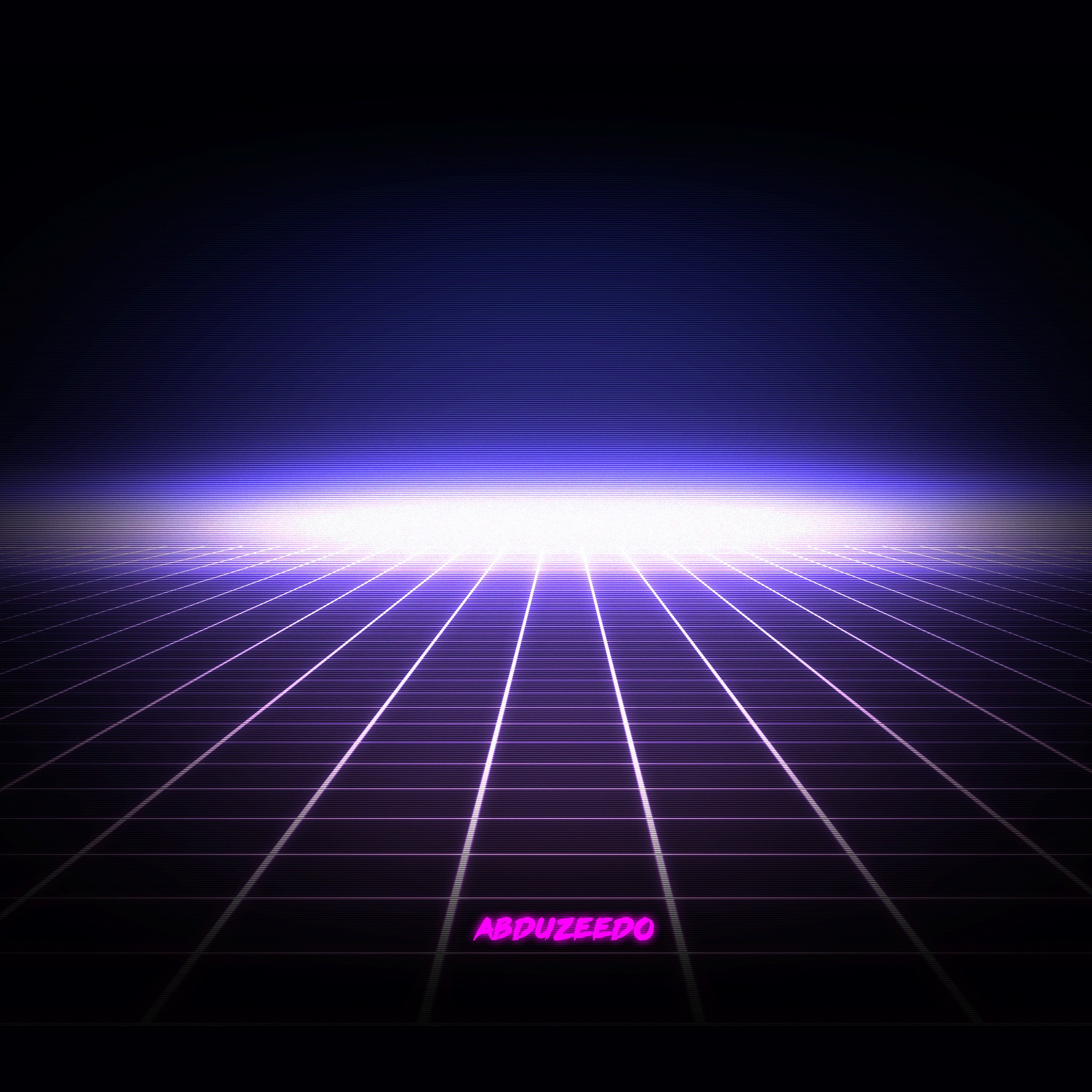 80s neon wallpaper download free awesome high - 80 s floral wallpaper ...