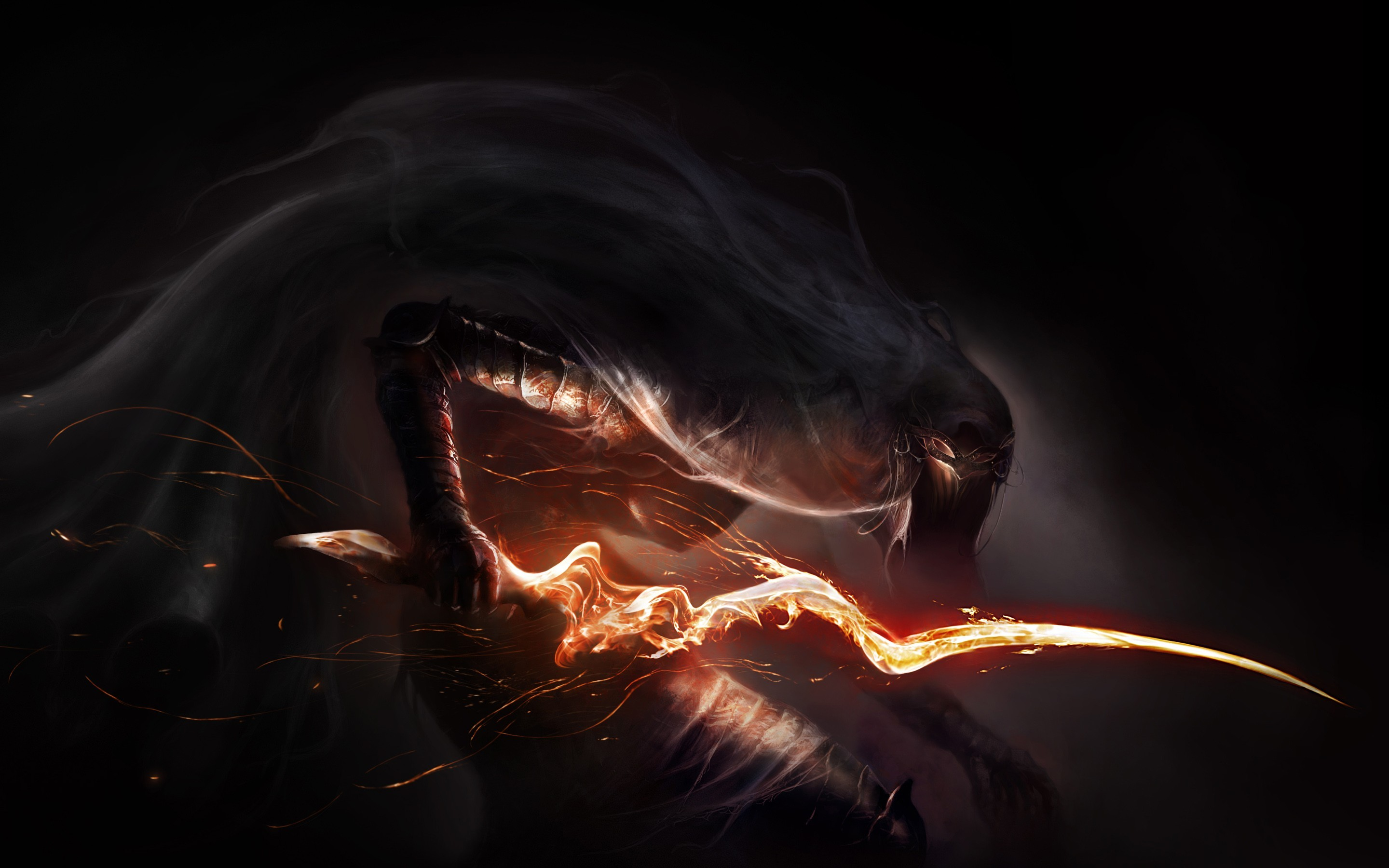 dark souls wallpaper 1920x1080: Dark Souls 3 Wallpaper 1920x1080 ·① Download Free Awesome