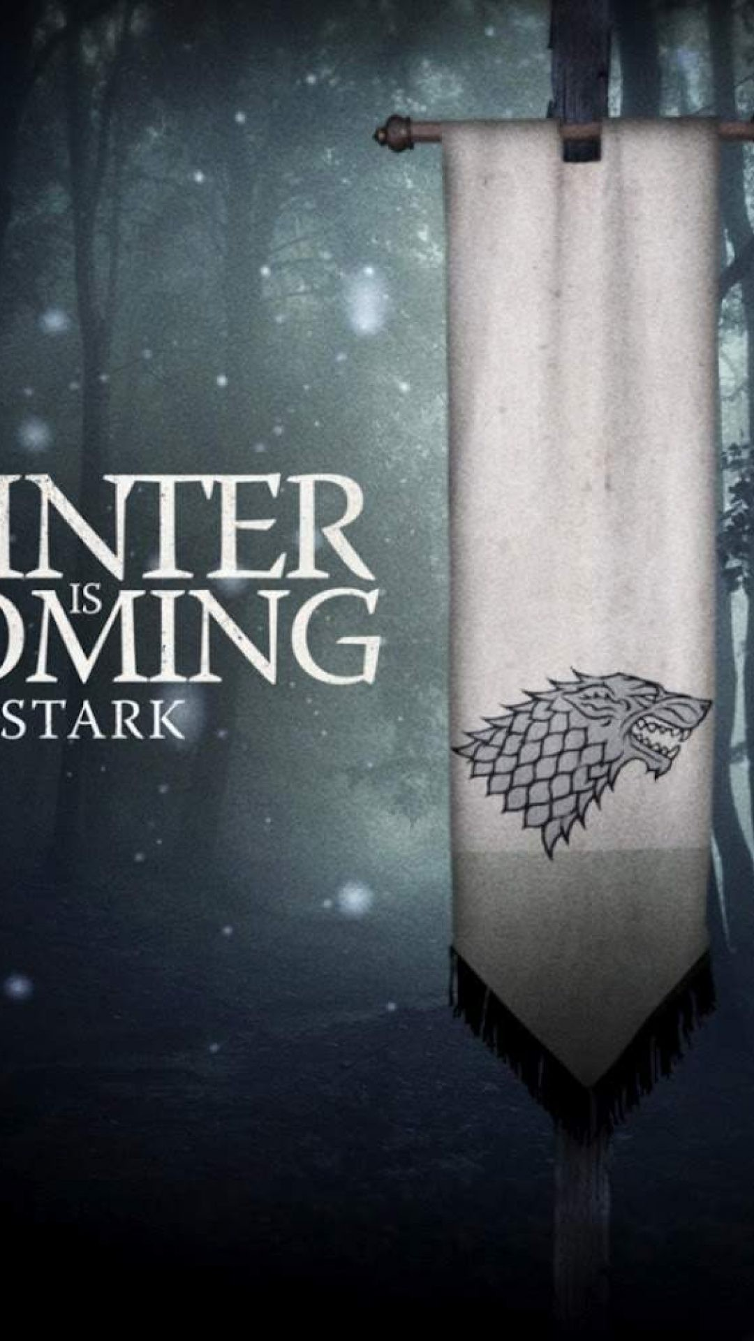 Game Of Thrones Wallpaper Hd 183 ① Download Free Beautiful Hd