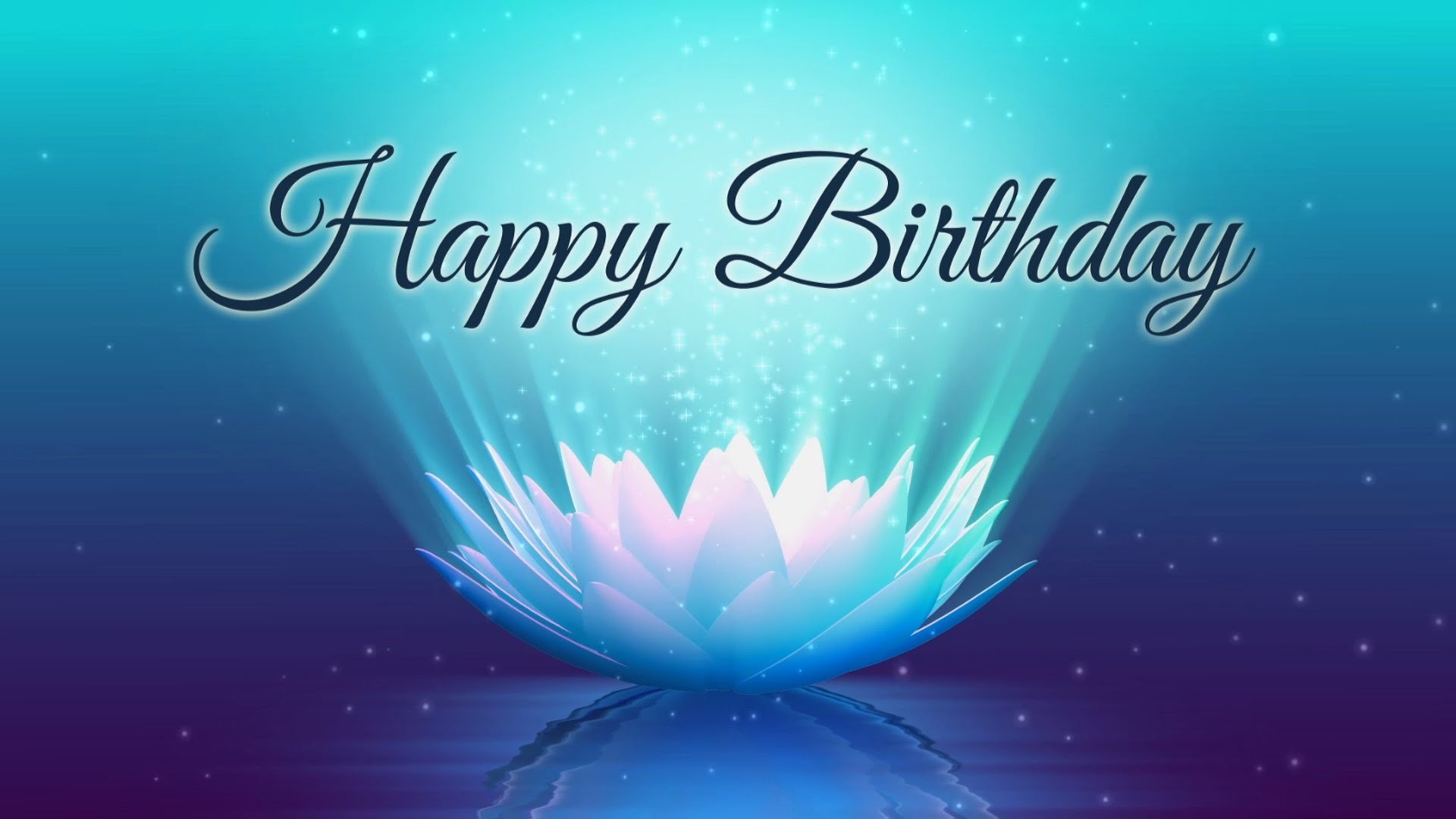 Happy Birthday Background Pictures 183 ① Wallpapertag