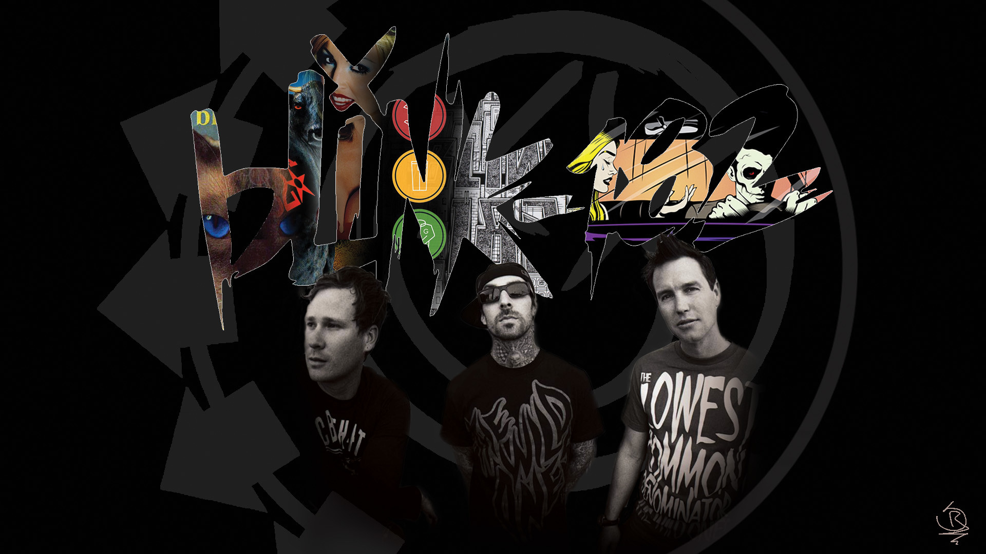 blink 182 Guitar, bass and drum tabs & chords with free online tab player one accurate tab per song huge selection of 500,000 tabs no abusive ads.