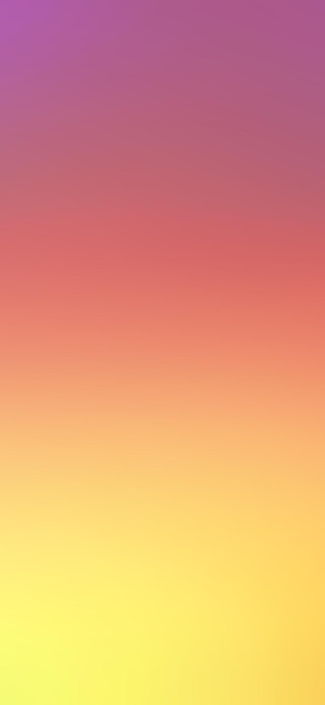 836541 free download soft pink wallpaper