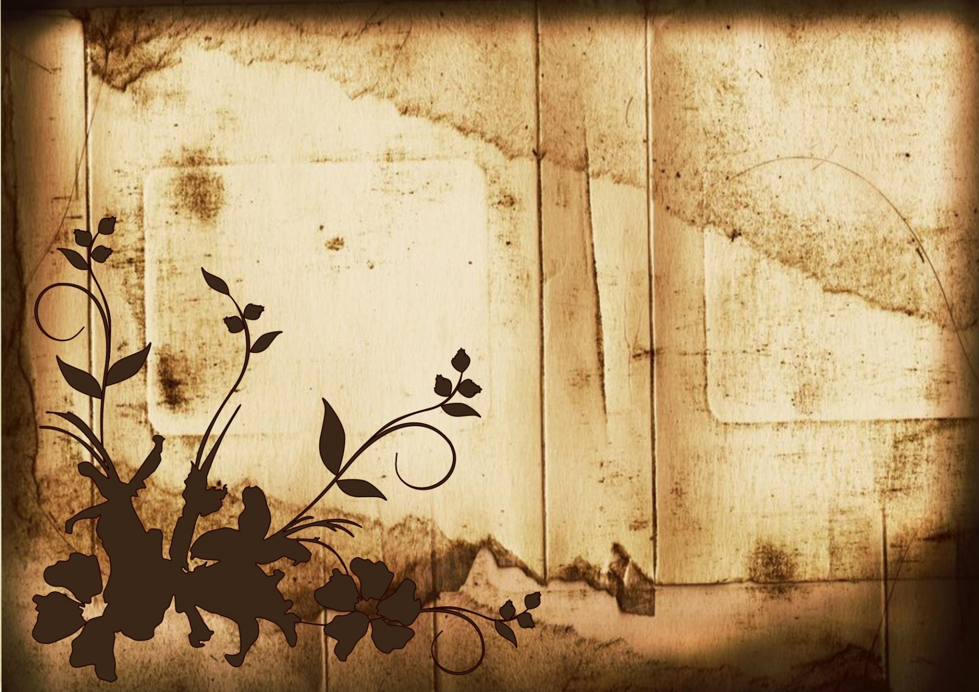 Cheap Vintage Foto Wallpaper Fondo De Pantalla: Vintage Paper Background ·① Download Free Cool Full HD
