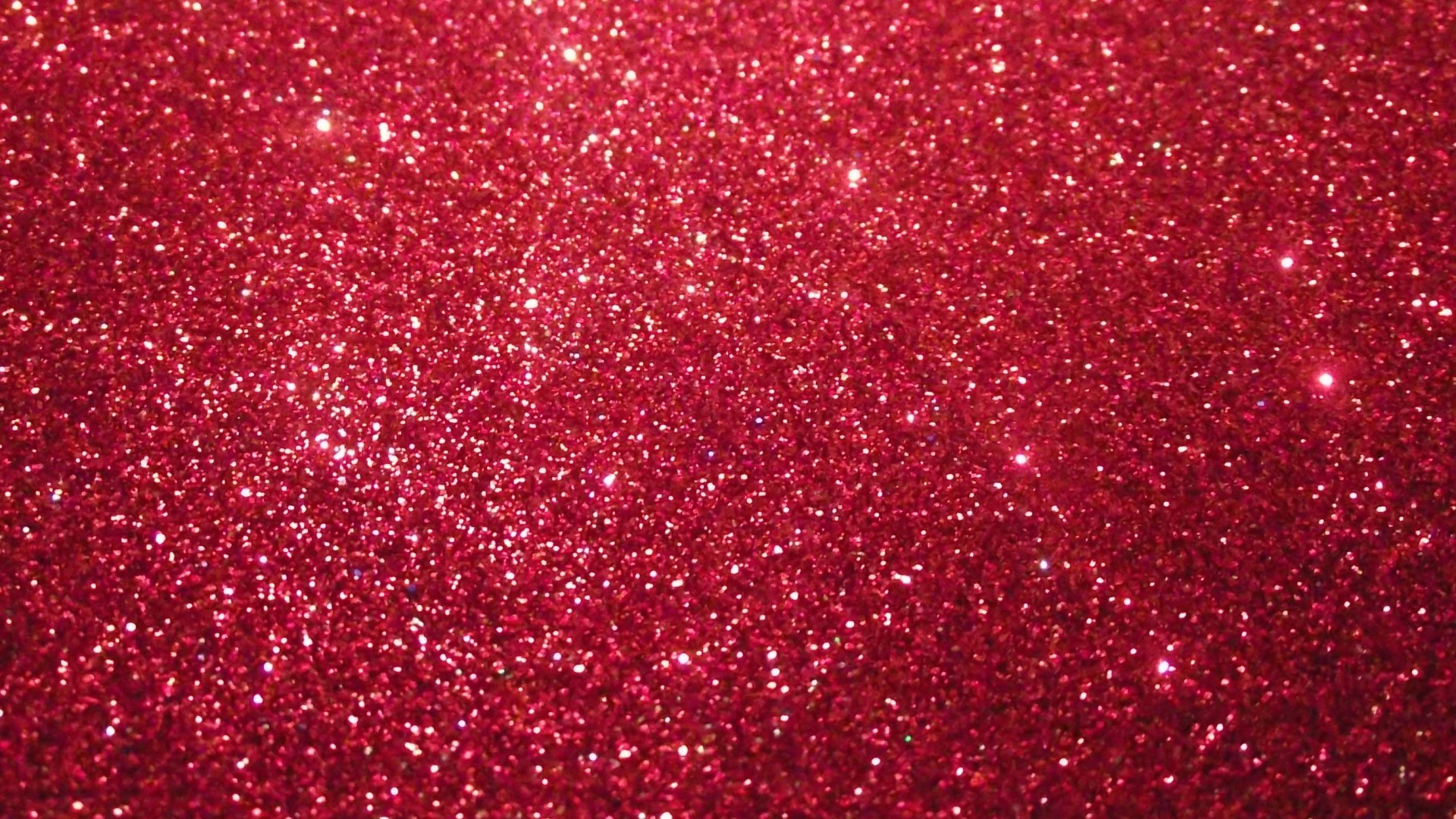 Red Glitter Background Download Free Backgrounds For Desktop