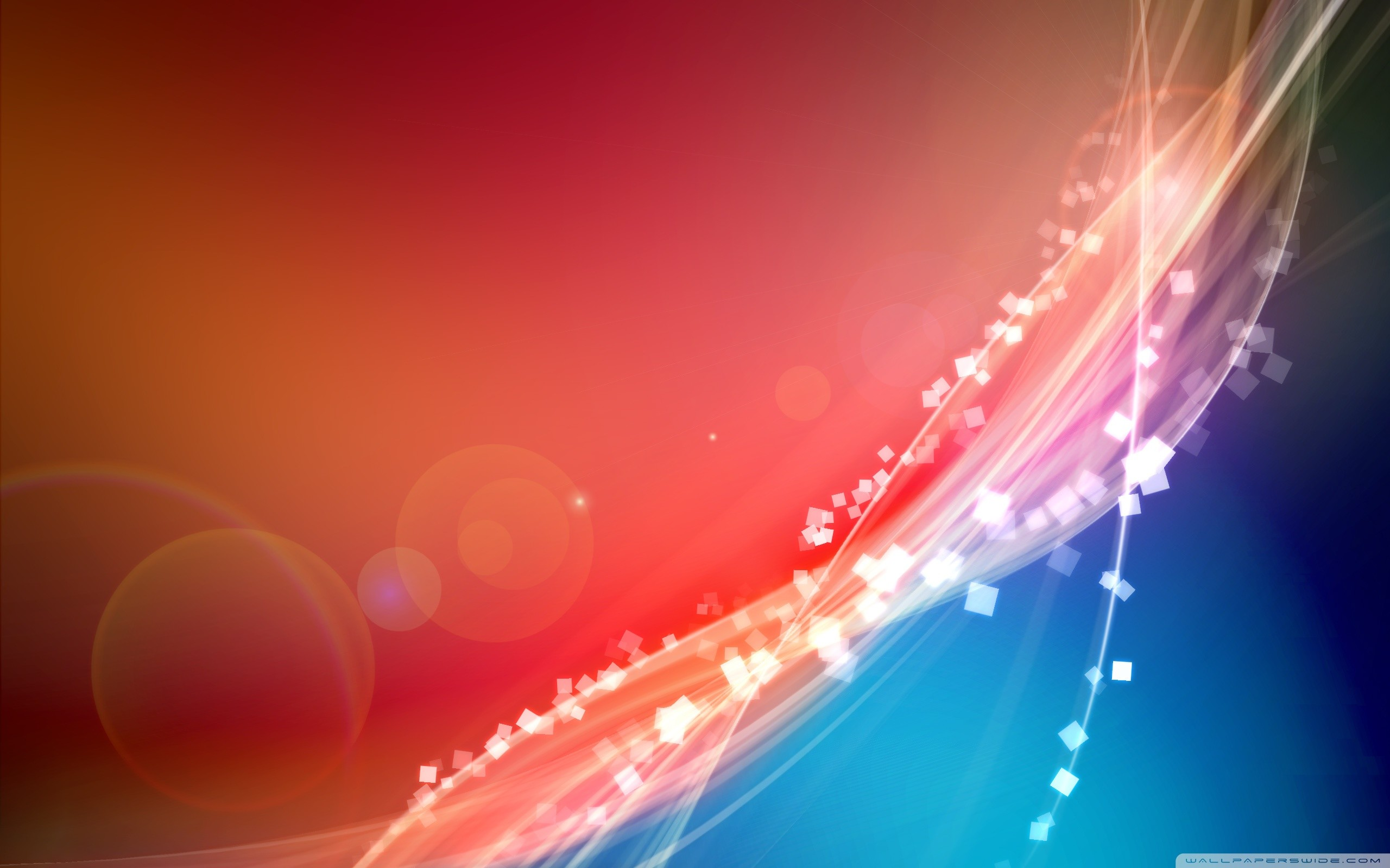 red white and blue backgrounds 183��