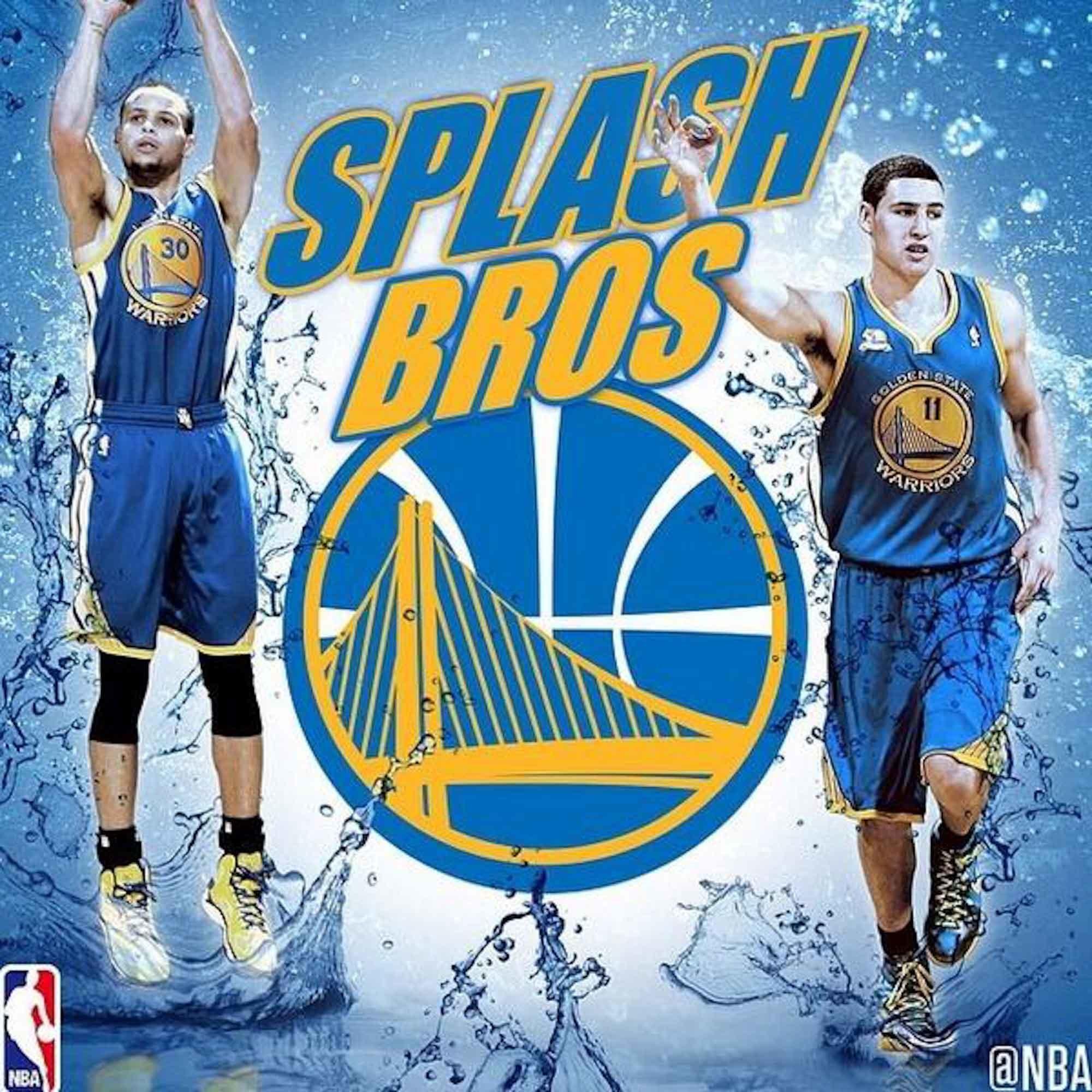 Splash Brothers Wallpapers ·① WallpaperTag