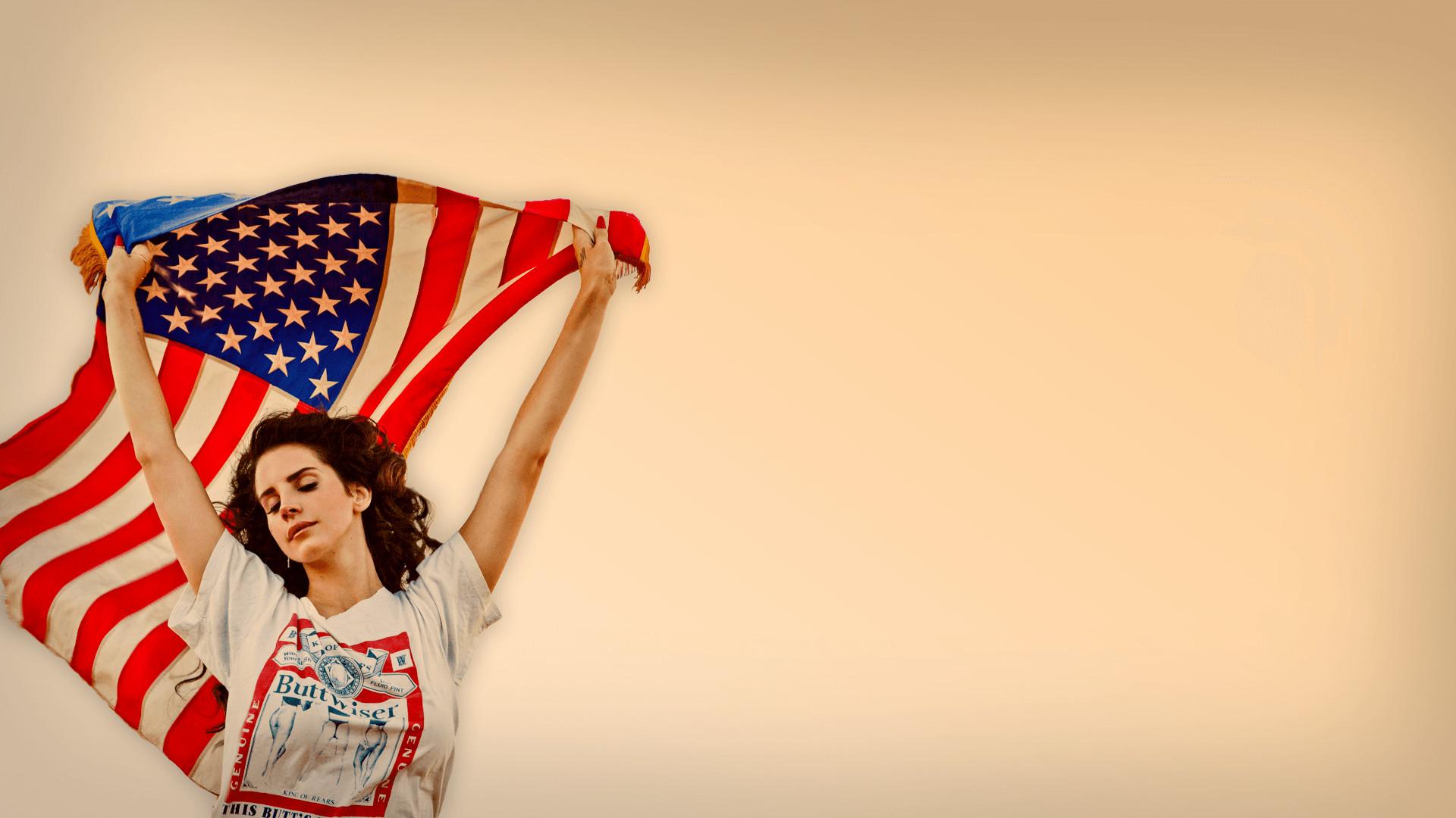 Lana Del Rey Wallpapers ·① WallpaperTag