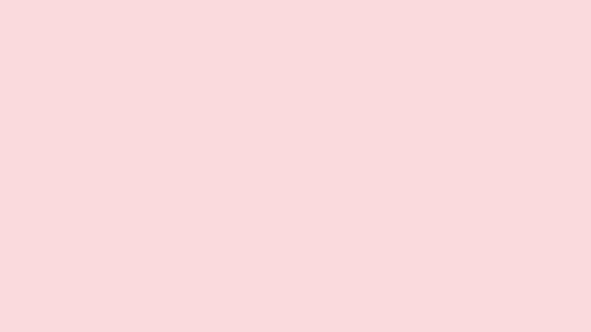 Soft Pink Wallpaper ·① WallpaperTag