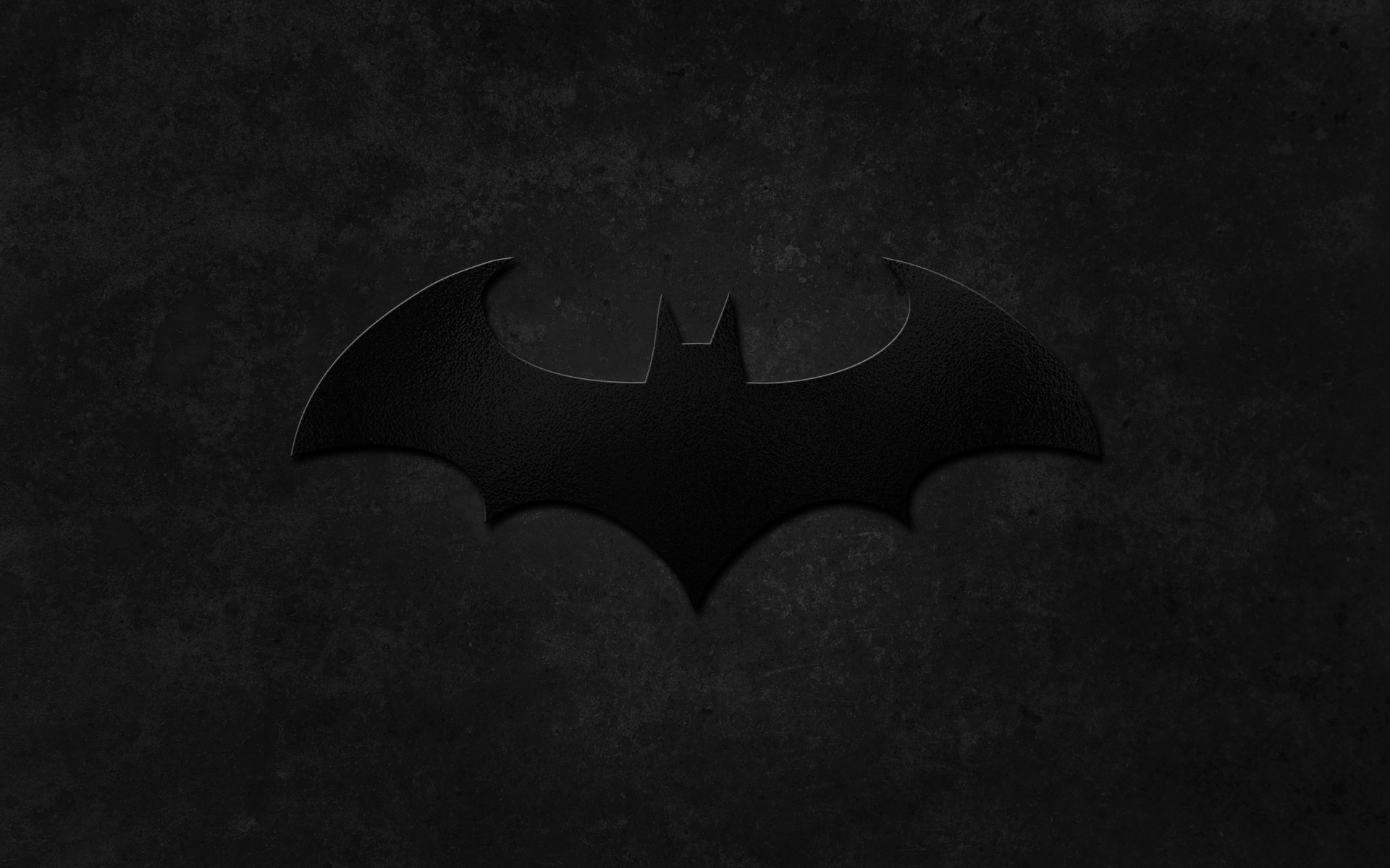 Dark knight logo wallpaper 1920x1200 batman logo wallpapers for free download hd p hd wallpapers pinterest wallpaper logos and hd wallpaper thecheapjerseys Gallery